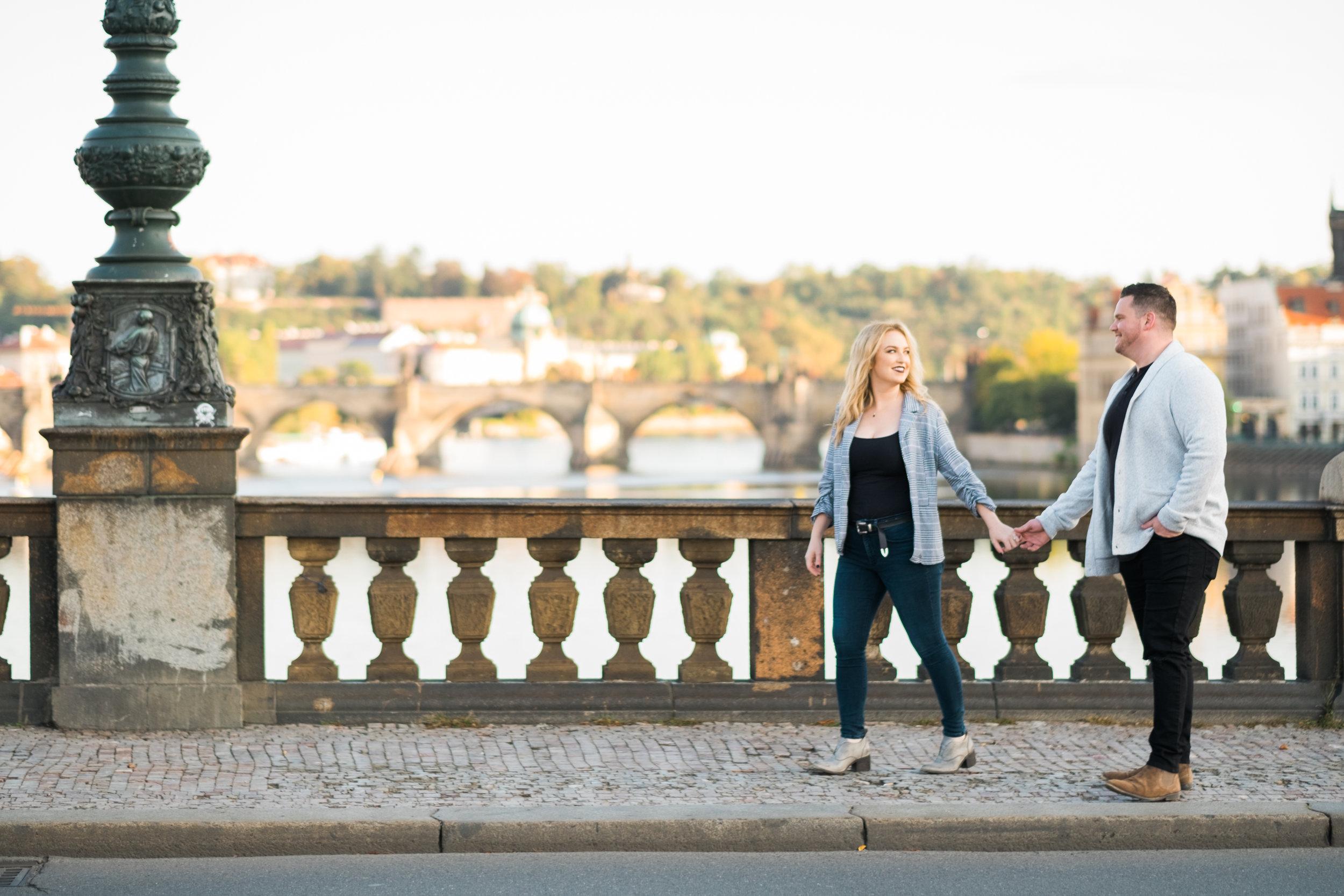 Prague Honeymoon Photography-61.jpg