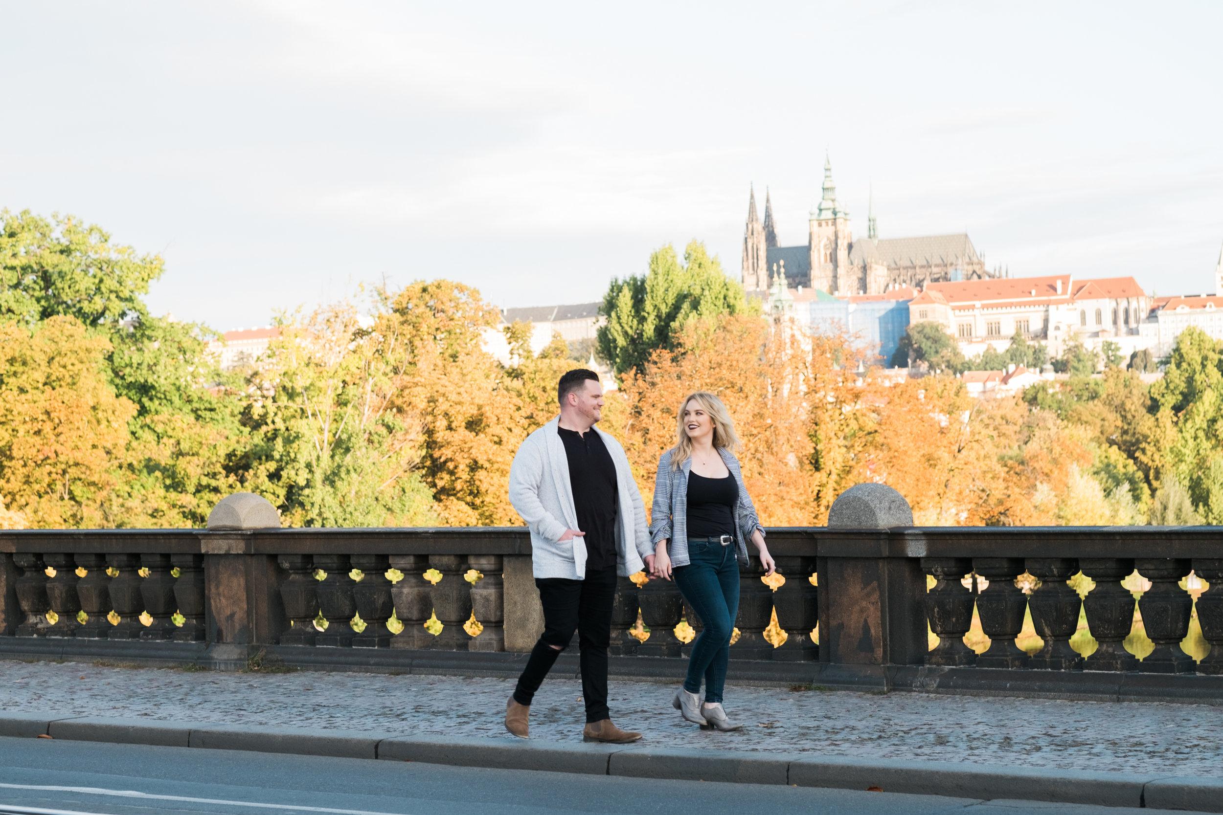 Prague Anniversary Photography-62.jpg