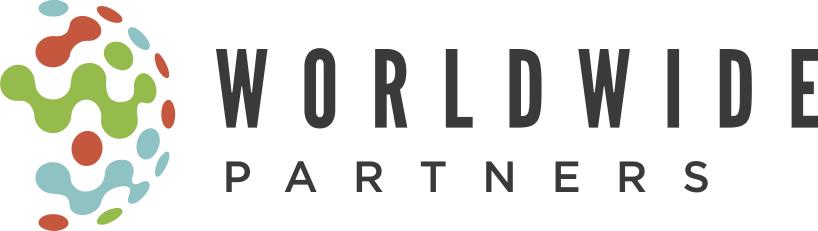 WP_Logo_Horizontal.jpg