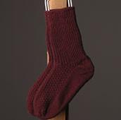 Denali Socks