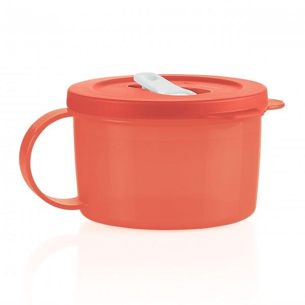 CrystalWave Soup Mug