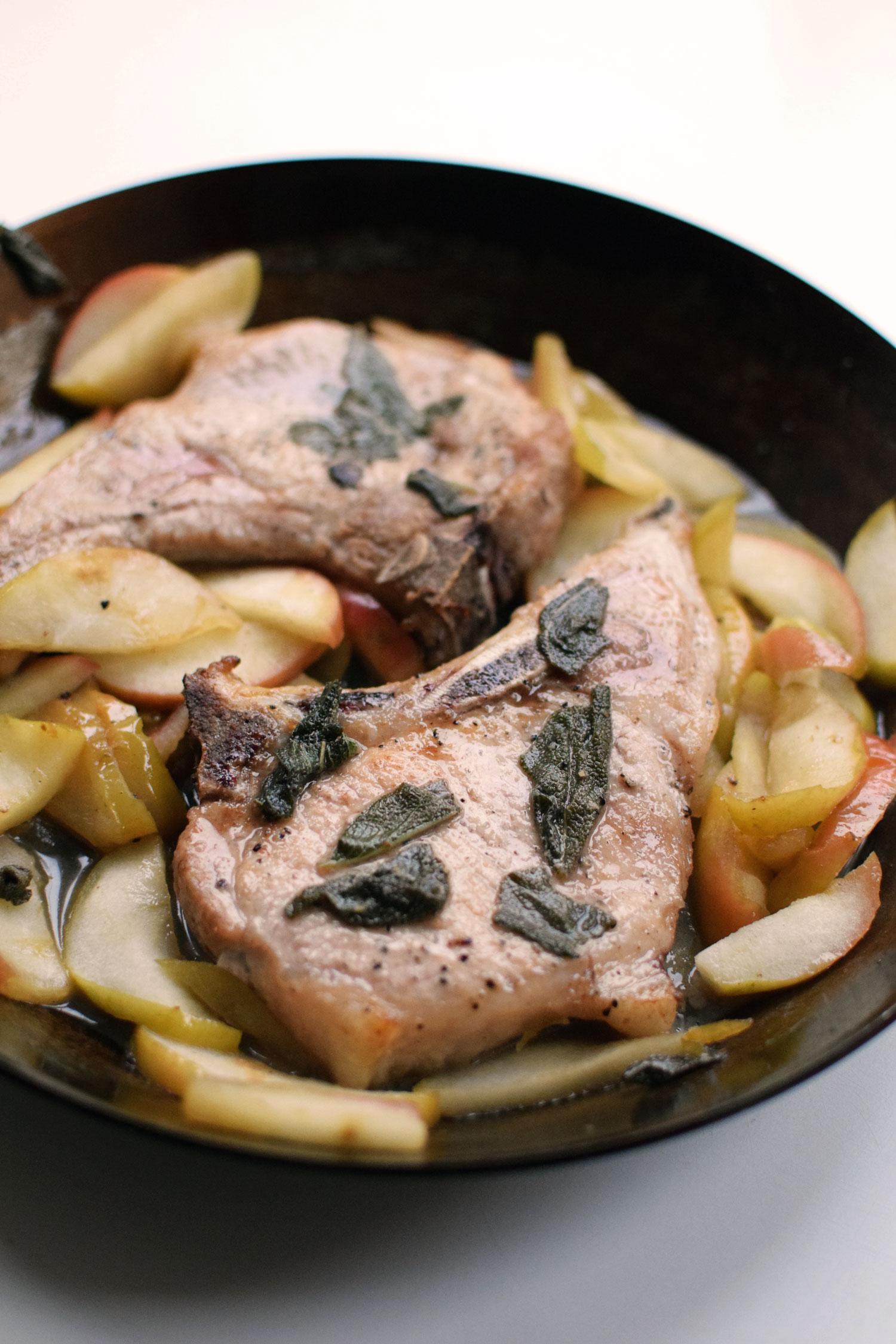 apple-cider-sage-pork-chops