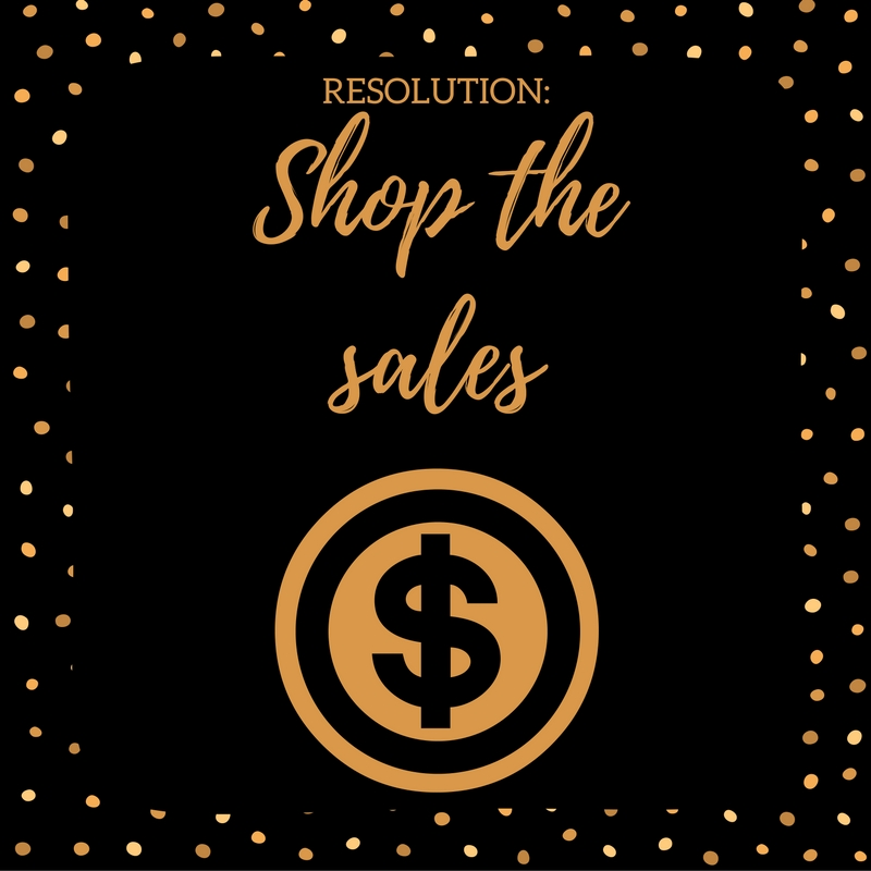 shop-the-sales