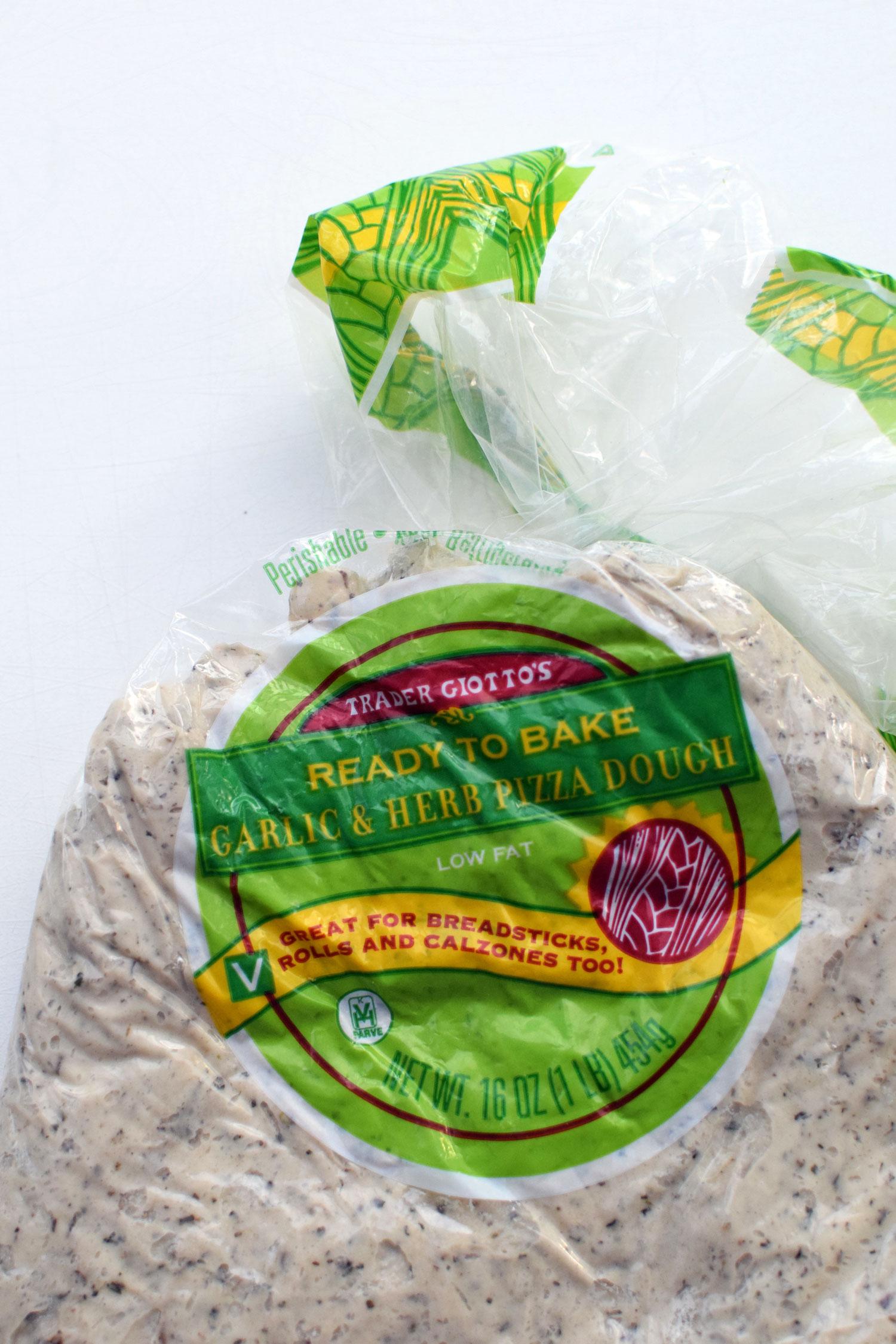 garlic-herb-crust