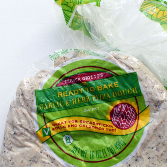 garlic-herb-crust-in-bag