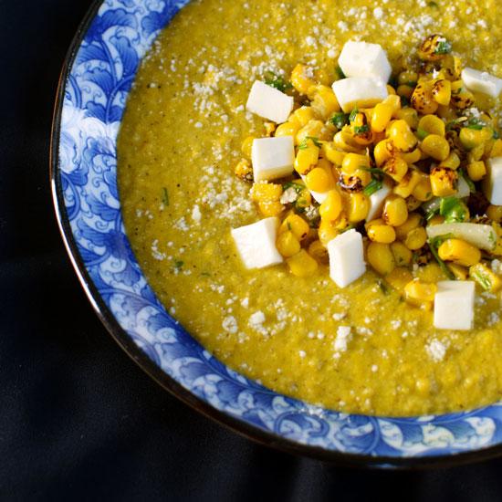 corn_square.jpg