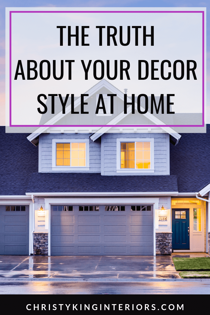 decorstyleathome.png