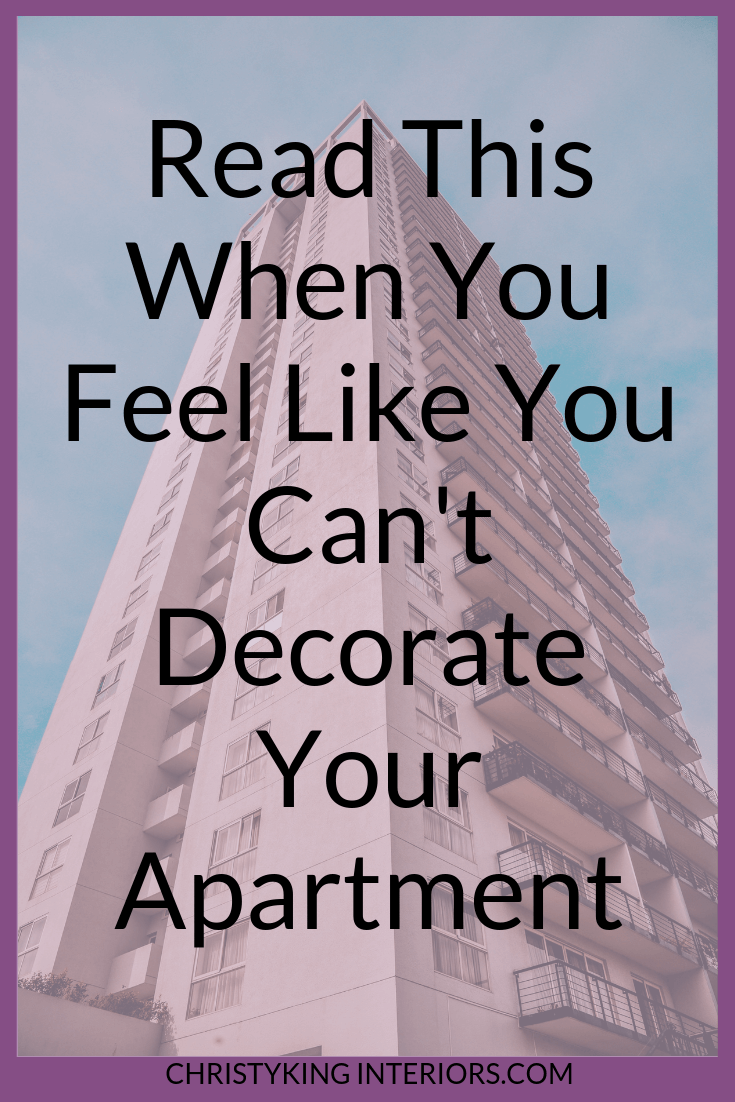decorateyourapartment.png
