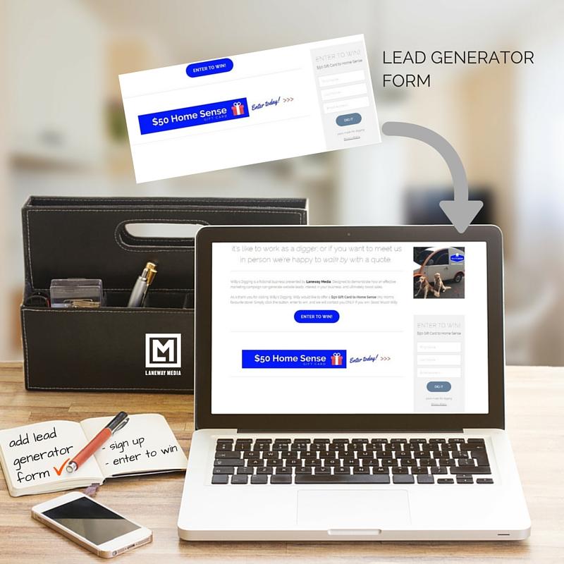 lead-generator-form.jpg