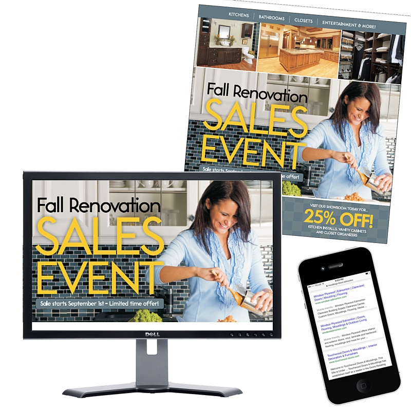 flyer-advertising-one-day-event.jpg