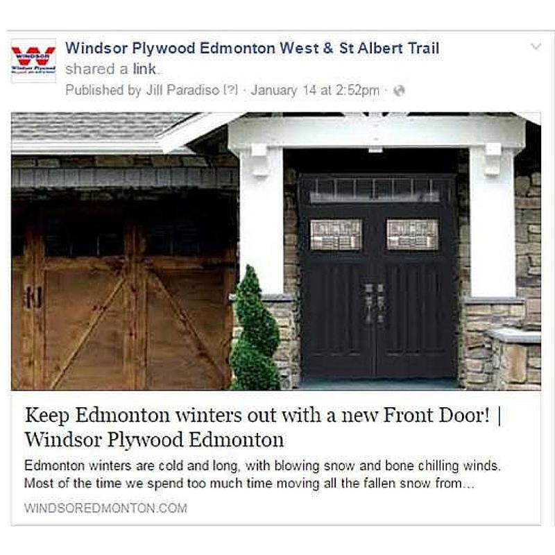 facebook post windsor edmonton.jpg