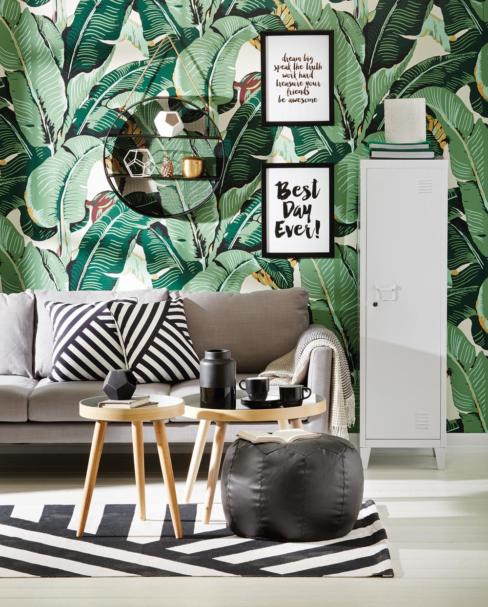 Kmart S Inspired Living Adore Home Magazine