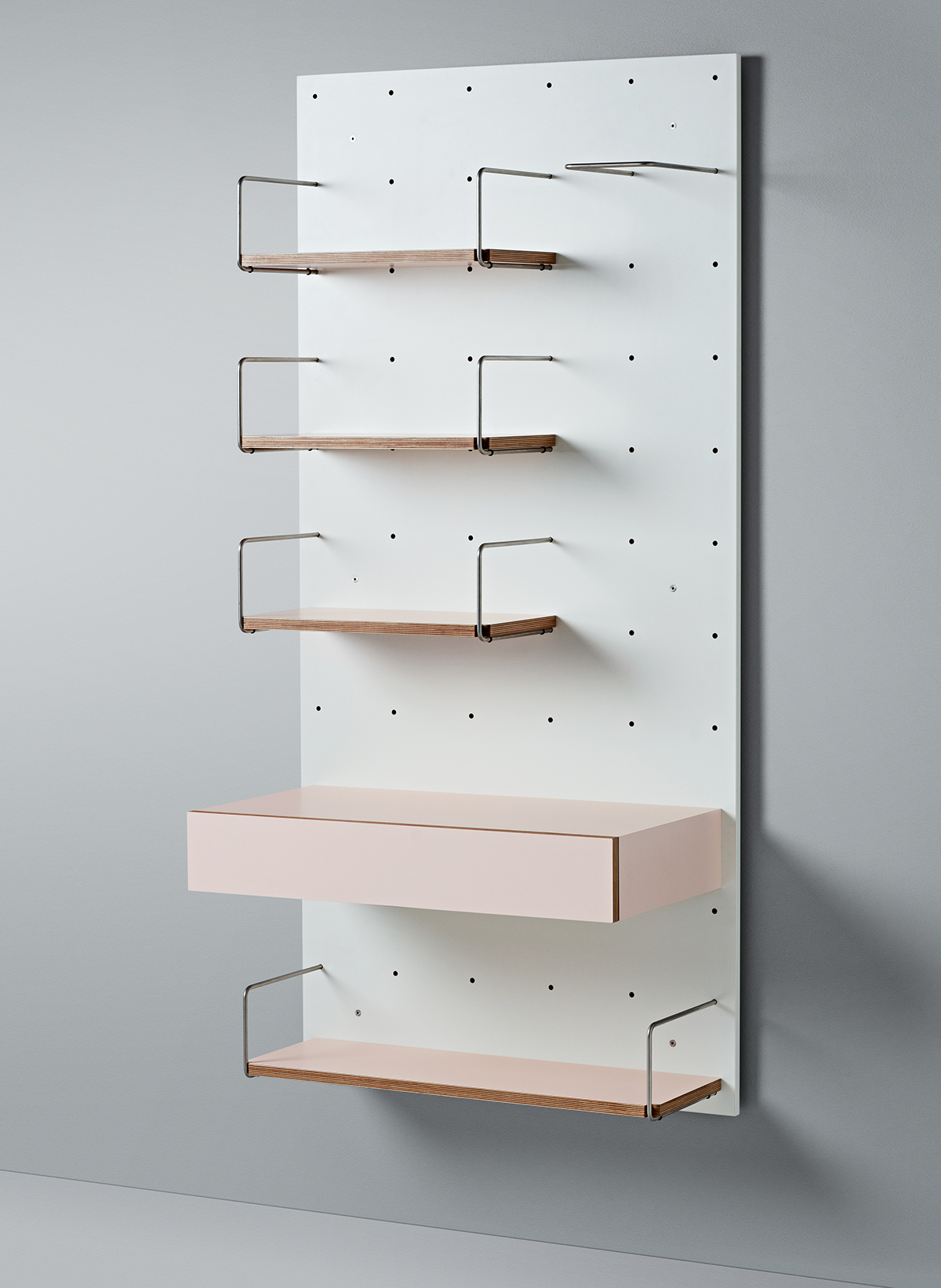 Adore_Home_blog_Cantilever Interiors_Wanda Shelving System_Utility_Photography by Mike Baker & Styling by Heather Nette King_19.jpg
