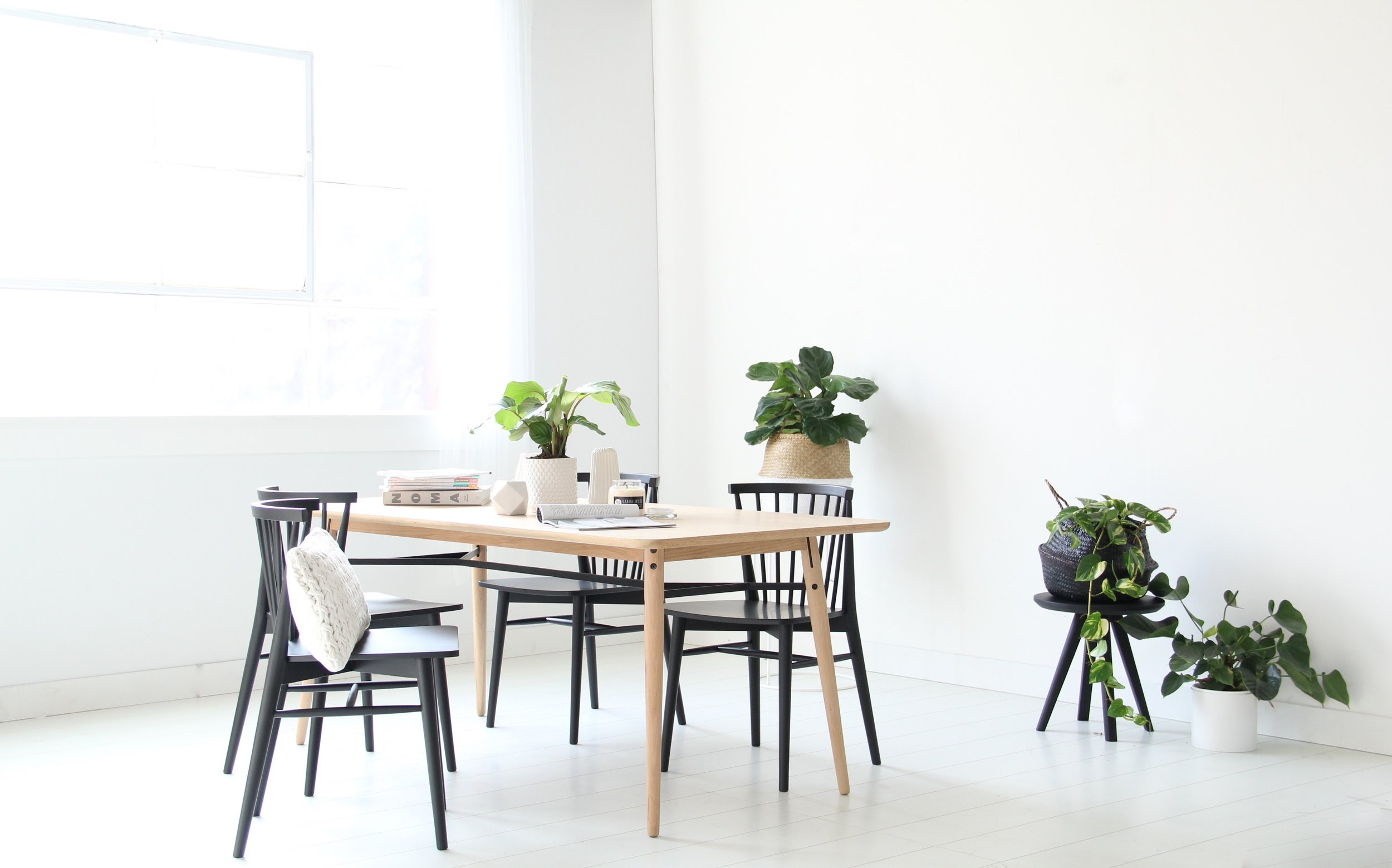 34. Zeus table + Charcoal requin chairs.JPG