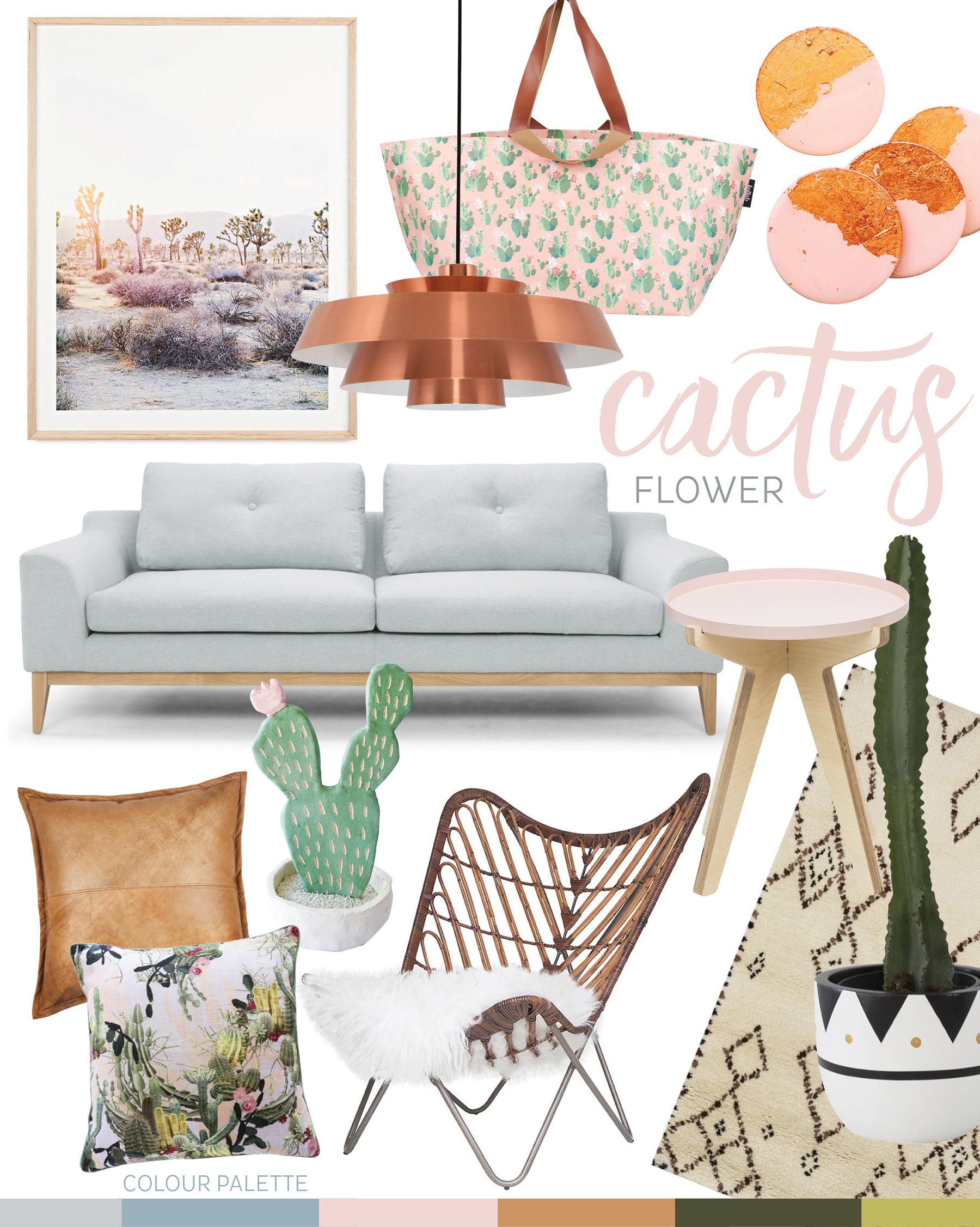 1adorehomemagazineblog_product_trend_homewares_cactus_flower_desert_dusty_pink_copper_leather_grey.jpg