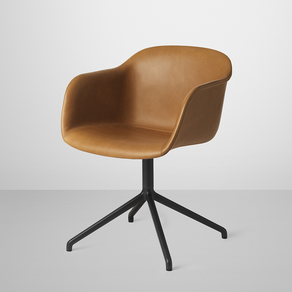 Looking For The Perfect Office Chair Adore Home Magazine