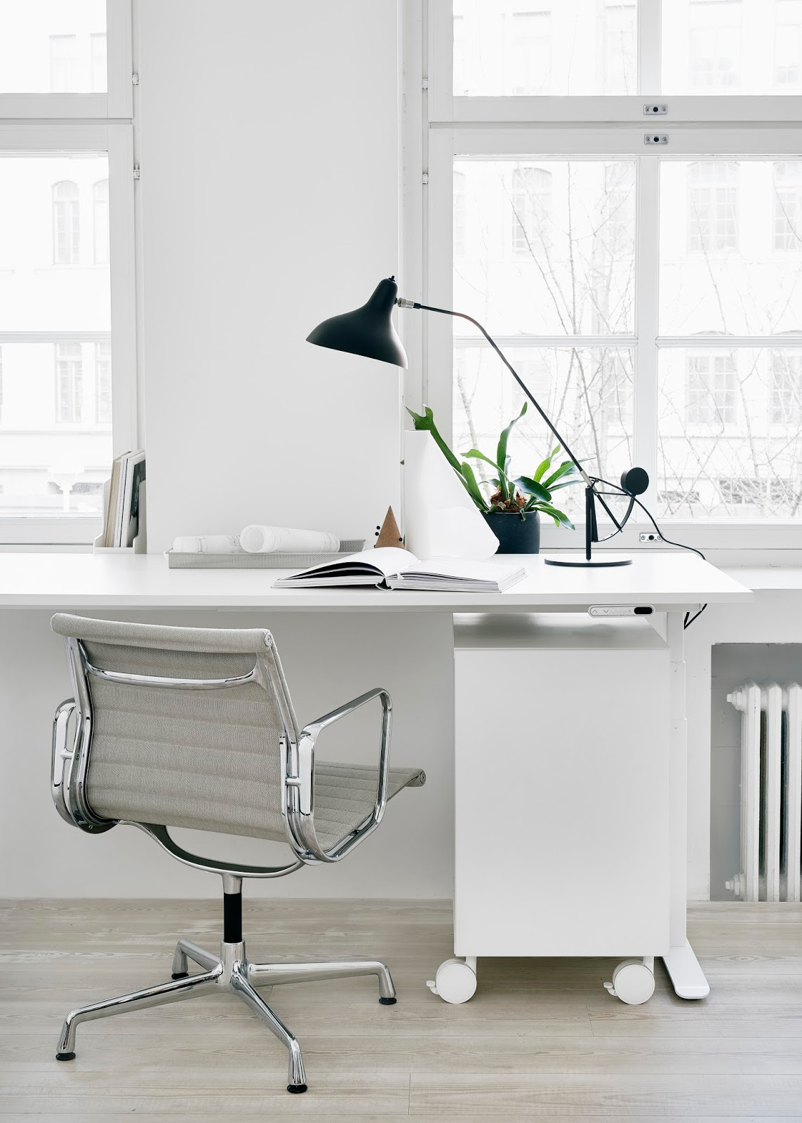 Styling and photography by Riikka Kantinkoski  for Finnish Design Shop