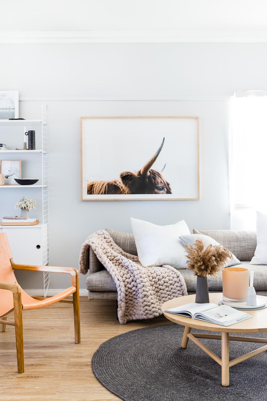 Photography  Nikki To  /   Interior design  Catherine Heraghty  /  Styling  Alice Stephenson