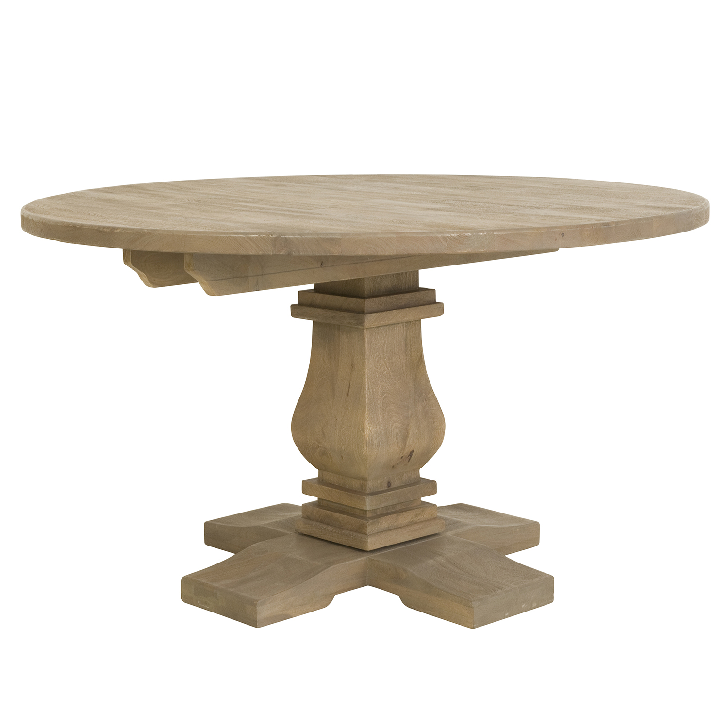 BO0108891_BOSTON ROUND DINING TABLE_GREY WASH_A copy.jpg