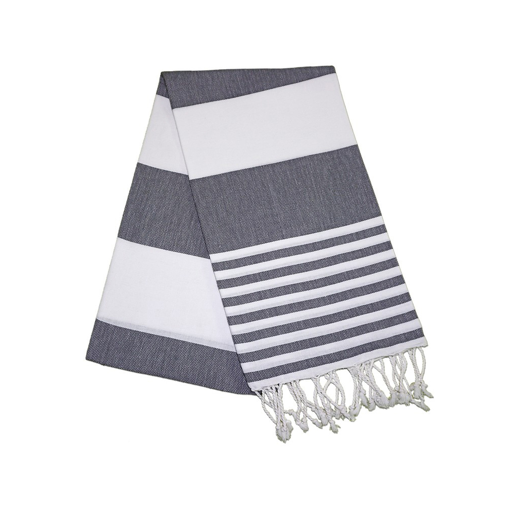 lowInka-Pebble-Grey-Turkish-Towel-Peshtemal-The-Original-Turkish-Towels-Peshtemals.jpg