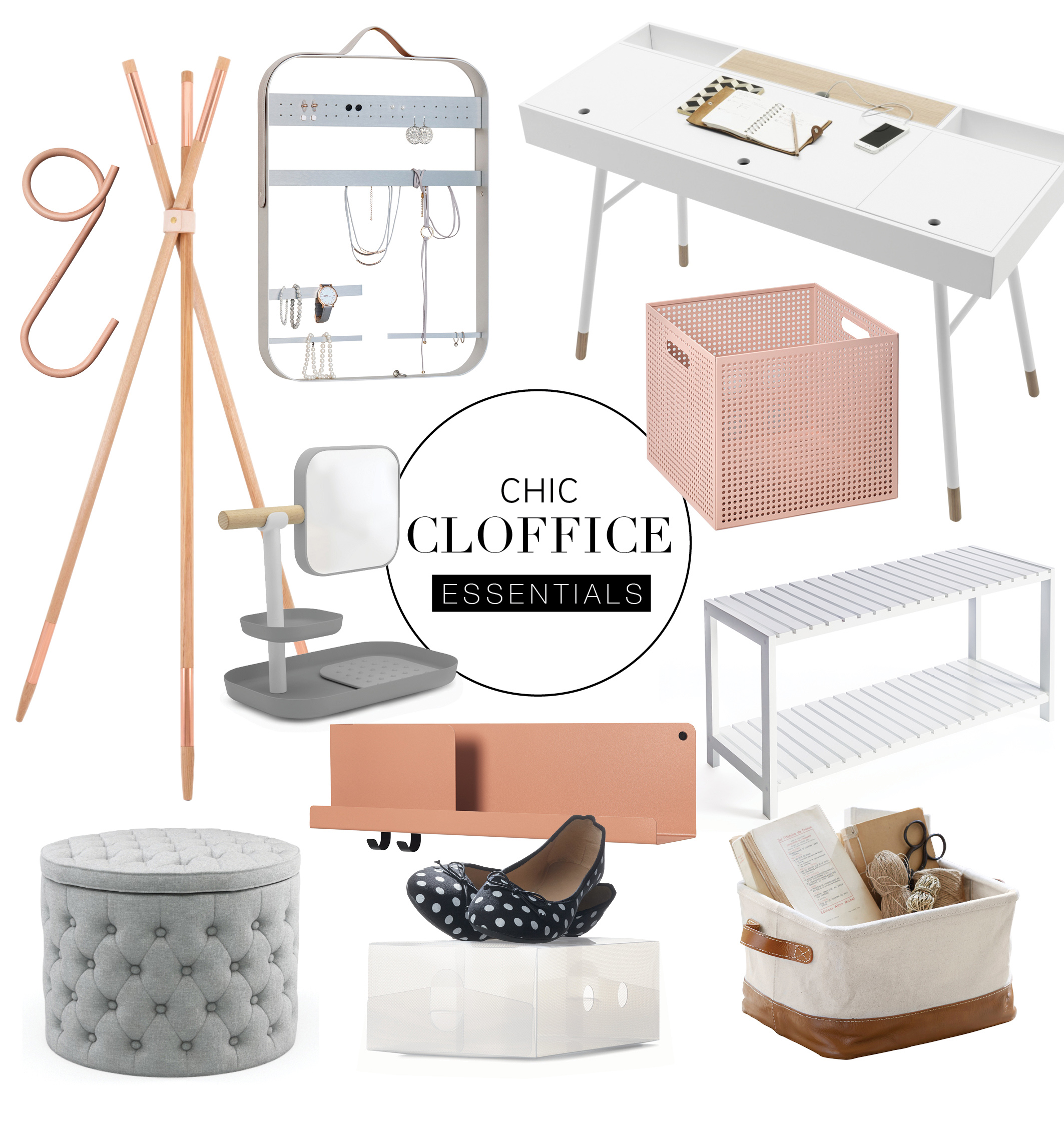 adore_home_blog_chic_storage_fashionista_cloffice_essentials_office-closet_wardrobe.jpg