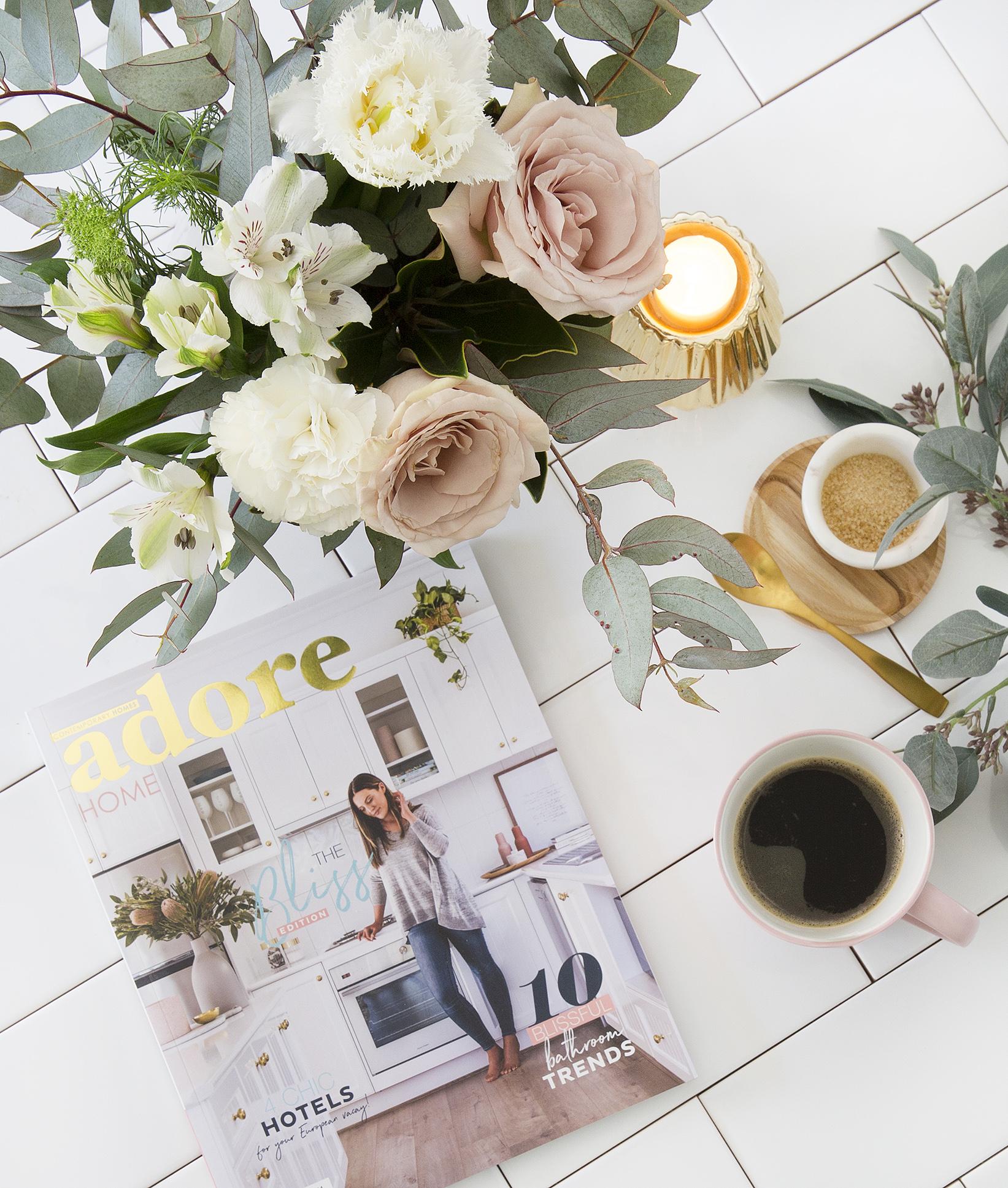 Bliss 1 adore_home_magazine_edition_spring.jpg