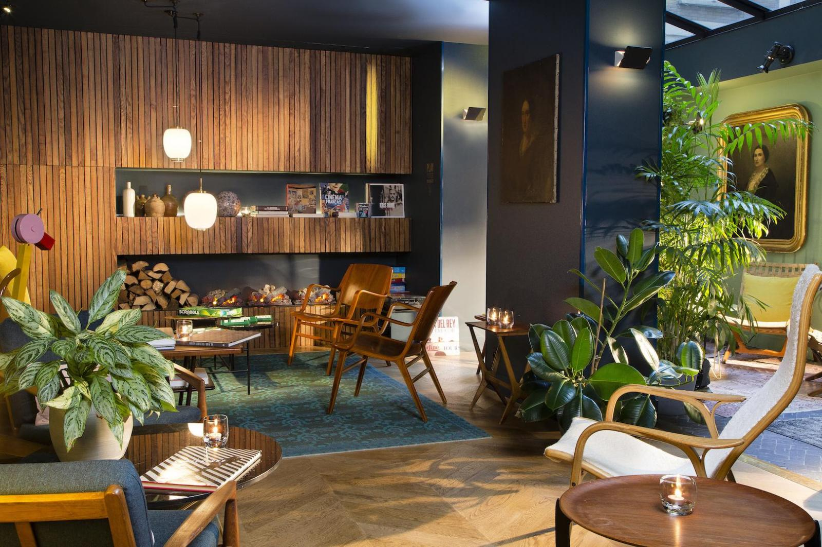 coq-hotel-galerie-photos-106330-1600-900-auto.jpeg