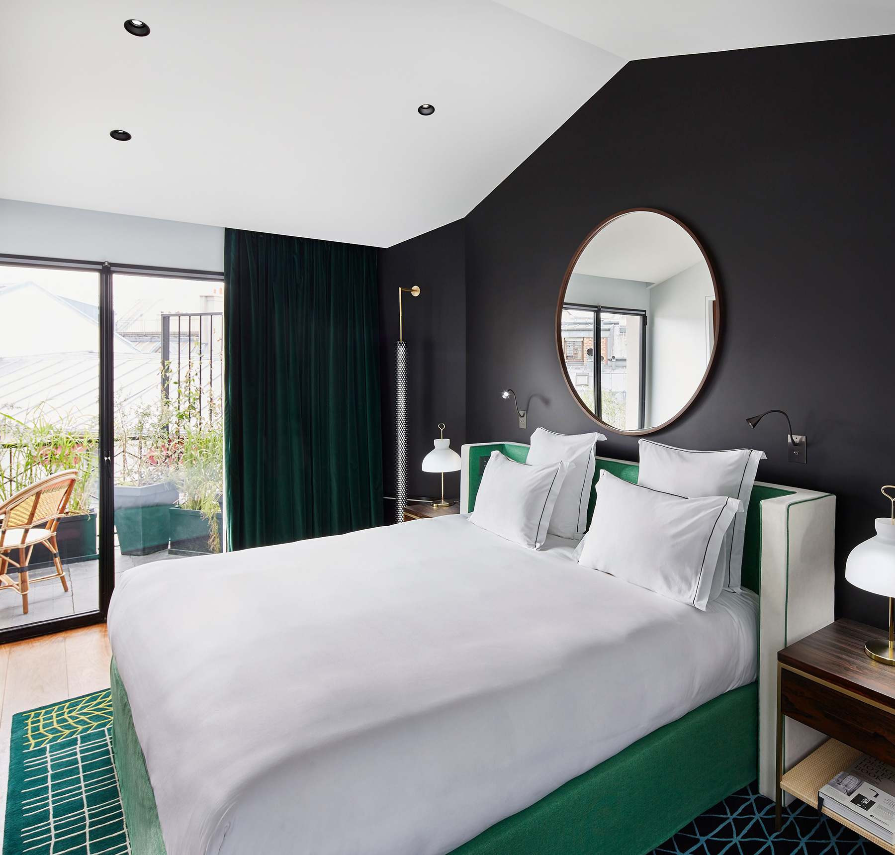 le-roch-hotel-and-spa-suite-saint-roch-R-r.jpg