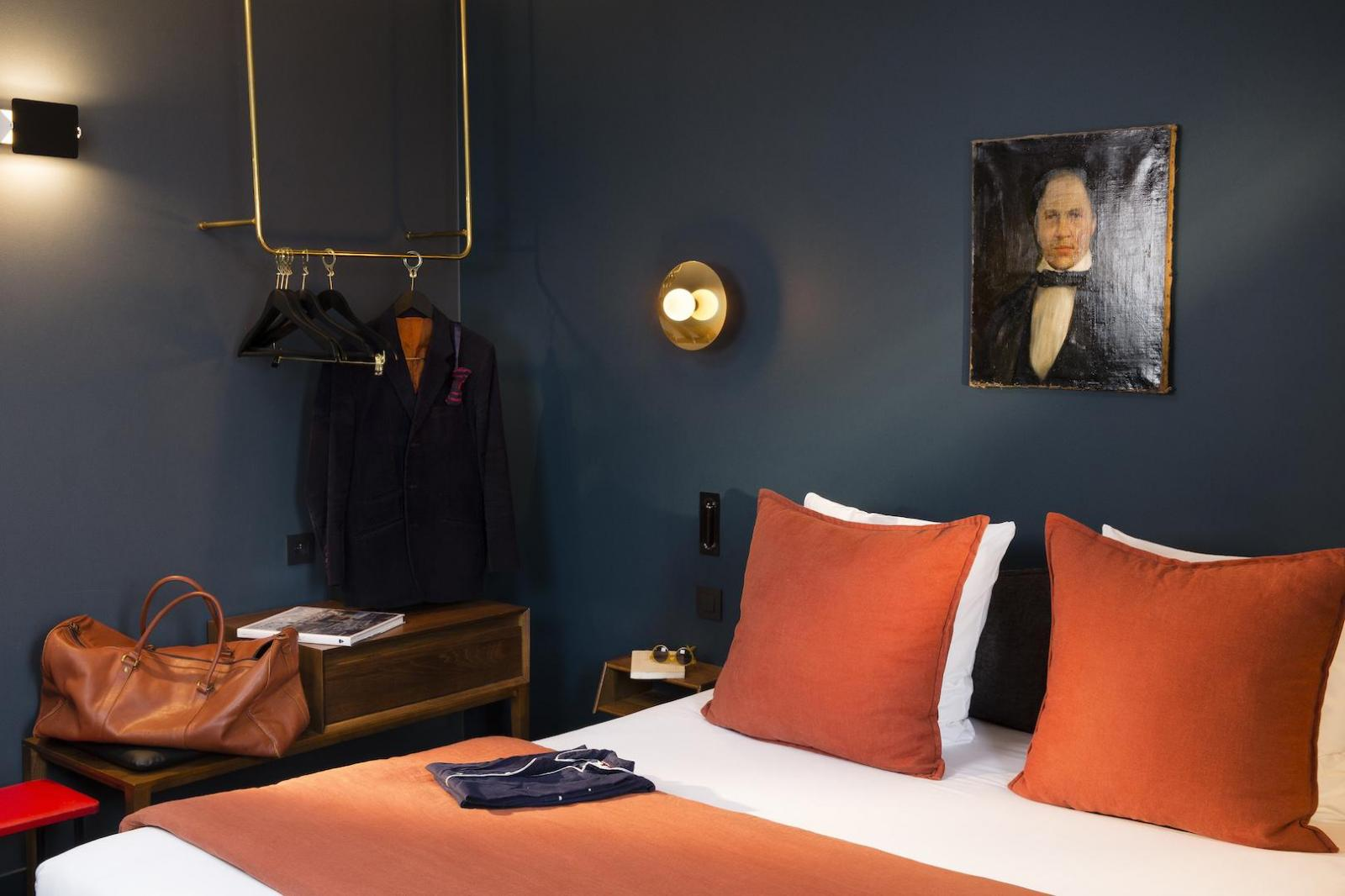 coq-hotel-galerie-photos-106346-1600-900-auto.jpeg