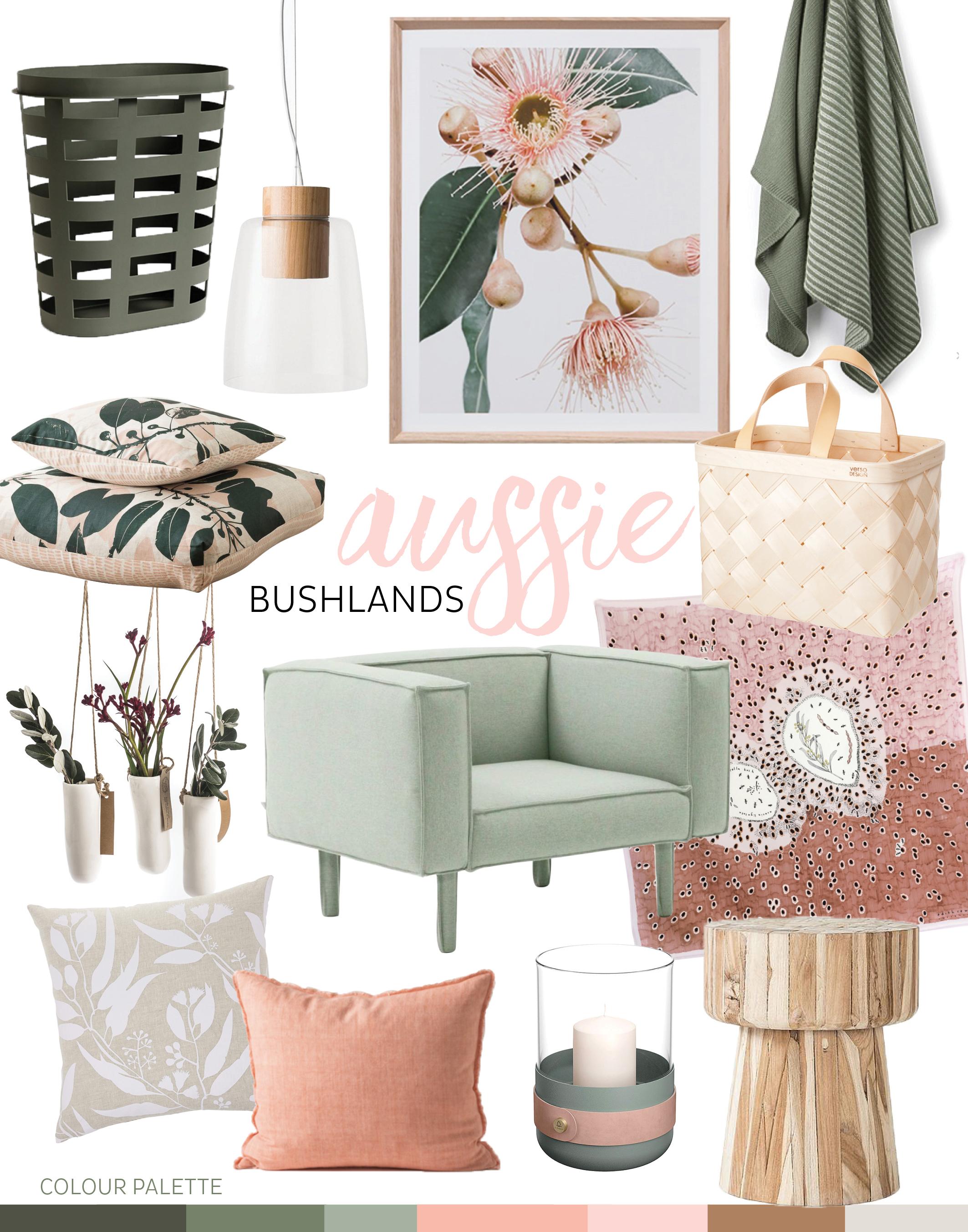 adore_home_blog_new_aussie_bushlands.jpg