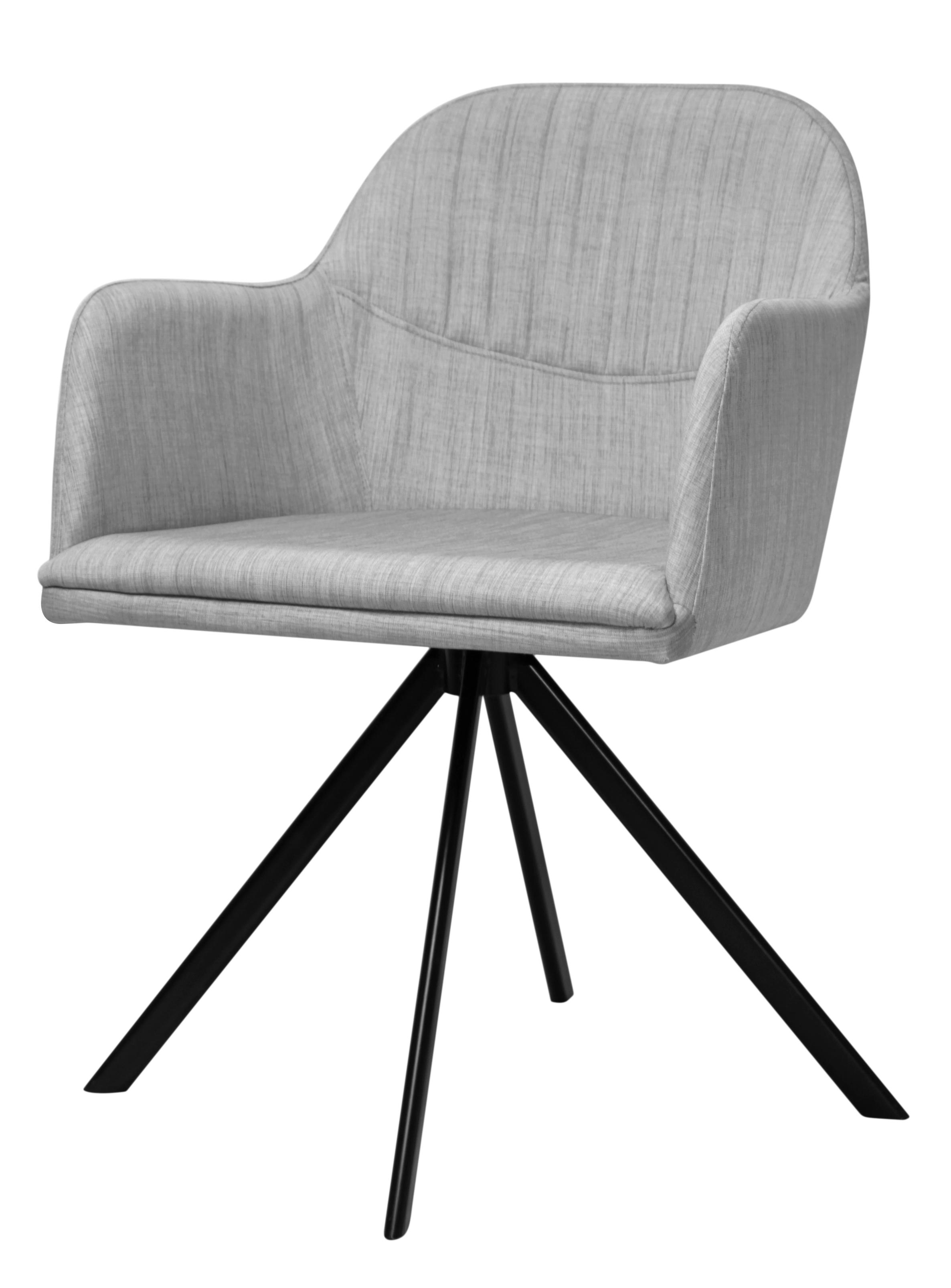 Eve-Armchair-Fabric-angled.jpg