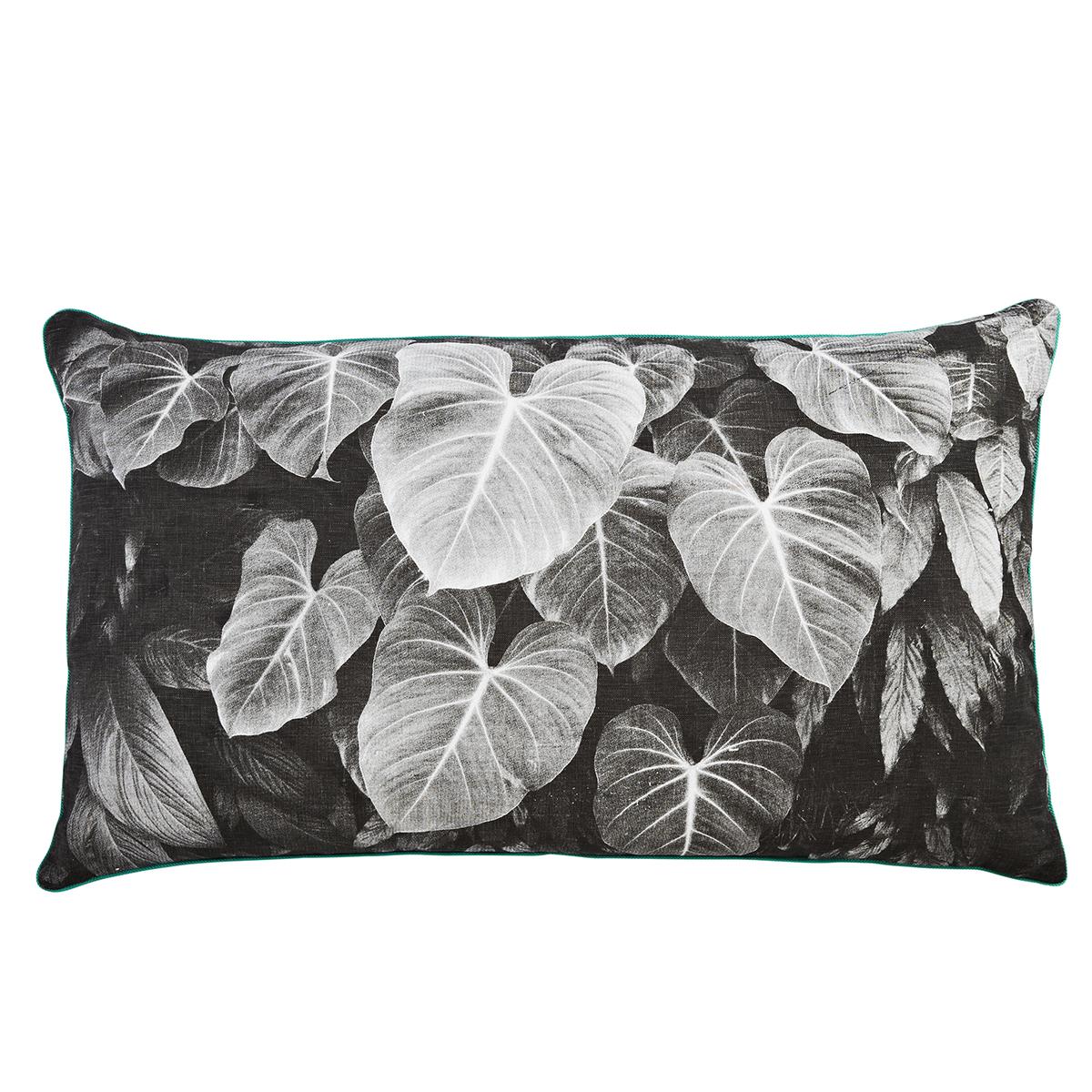 FC69-Jungle-Leaf-Black-75x45cm-low.jpg