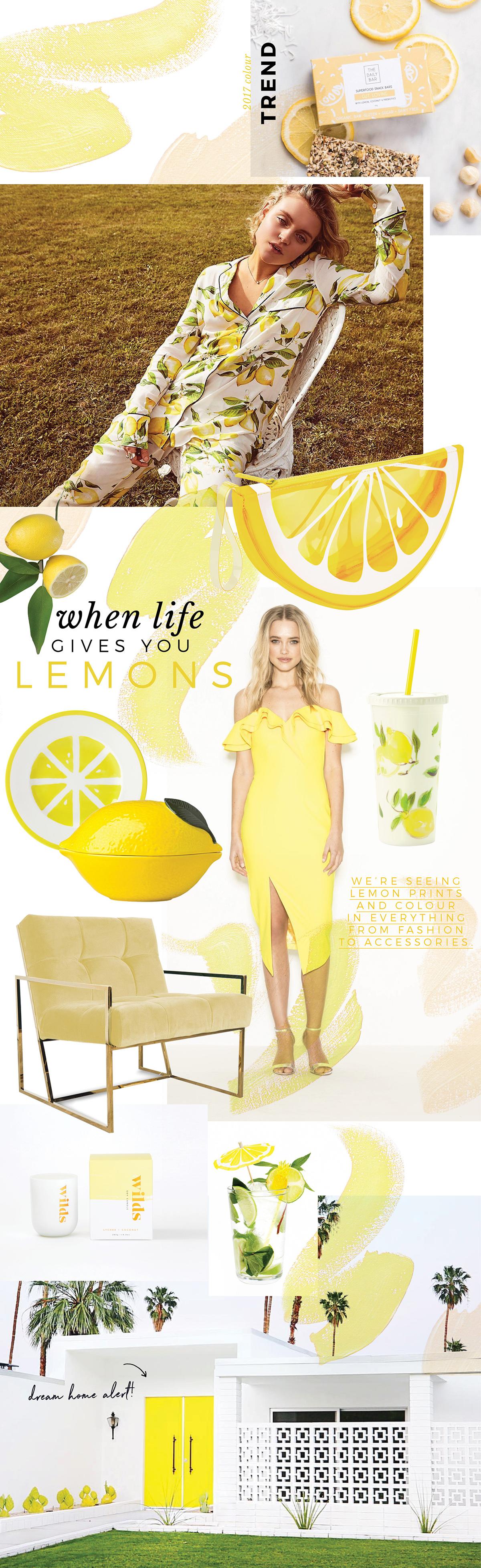 adore_home_blog_life_gives_you_lemons_make_lemondade_yellow_fun_bright_happy_palmsprings_fashion.jpg
