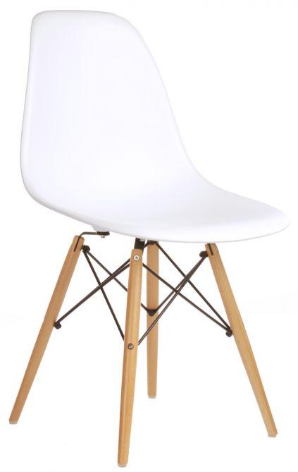 replica-eames-dsw-side-chair-.jpg