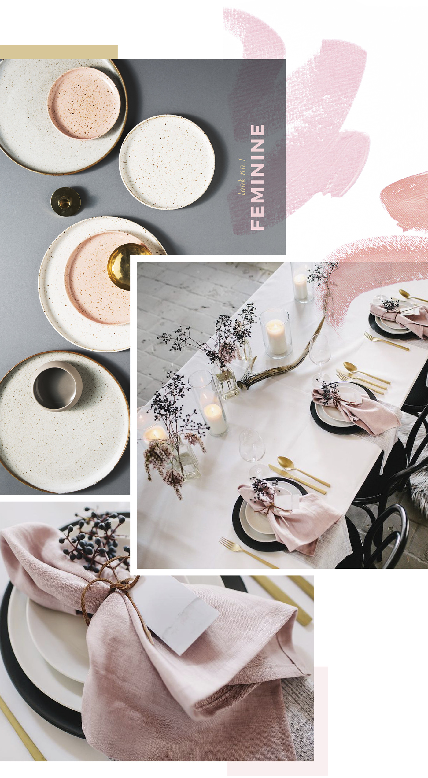 table_setting_styling_idea_pink_feminine_gold_brass_elegant.jpg