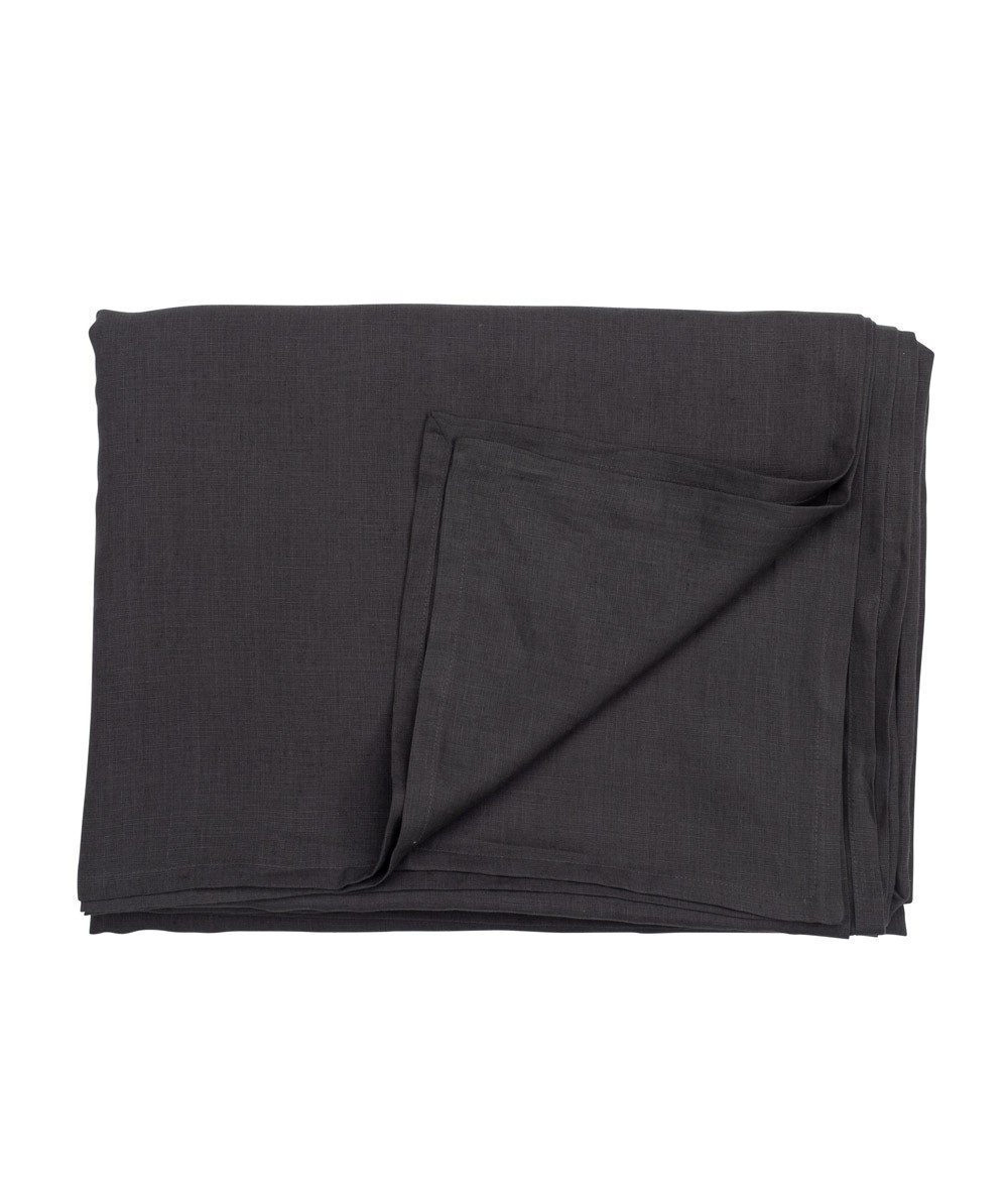 charcoal-linen-table-cloth-hunting-for-george-02.1490274006.jpg
