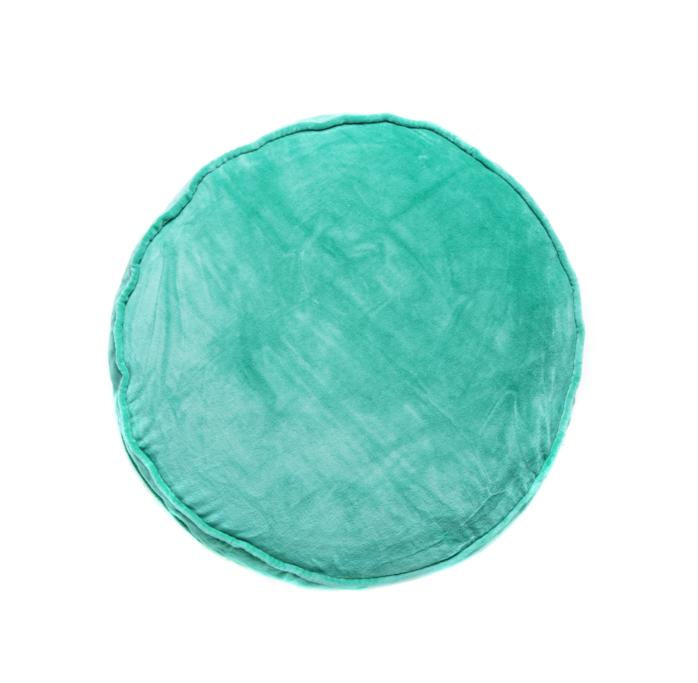 Fern_Round_Velvet_Cushion_resize_1024x1024.png