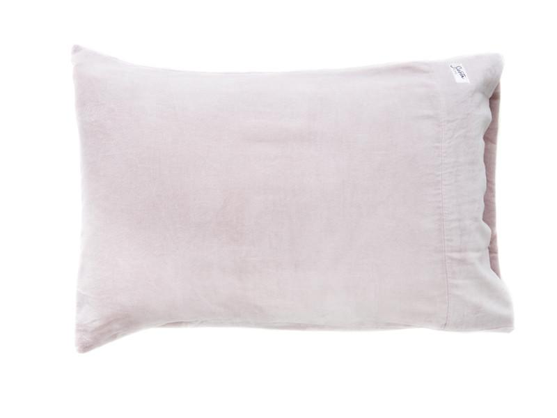 Sietsa_Home_Dusty_Rose_pillowcase_1024x1024.jpg
