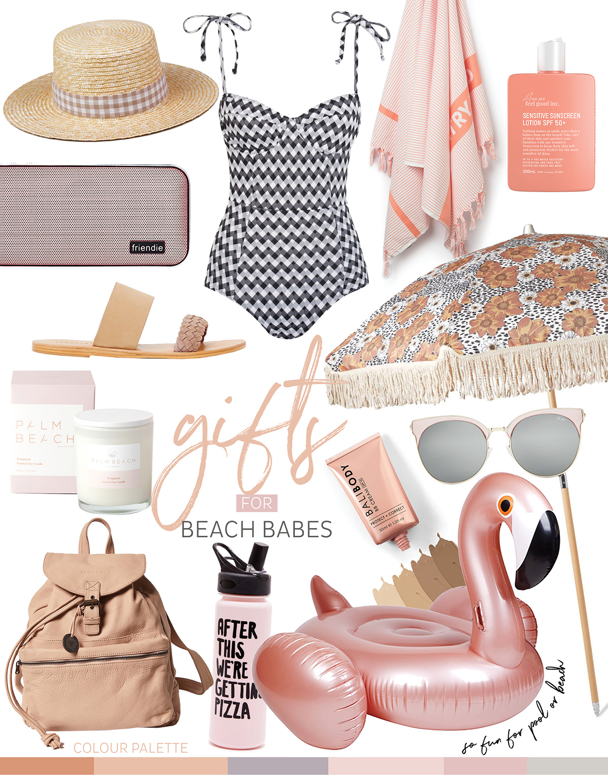 adore_home_magazine_christmas-gift-guide_beachbabe.jpg