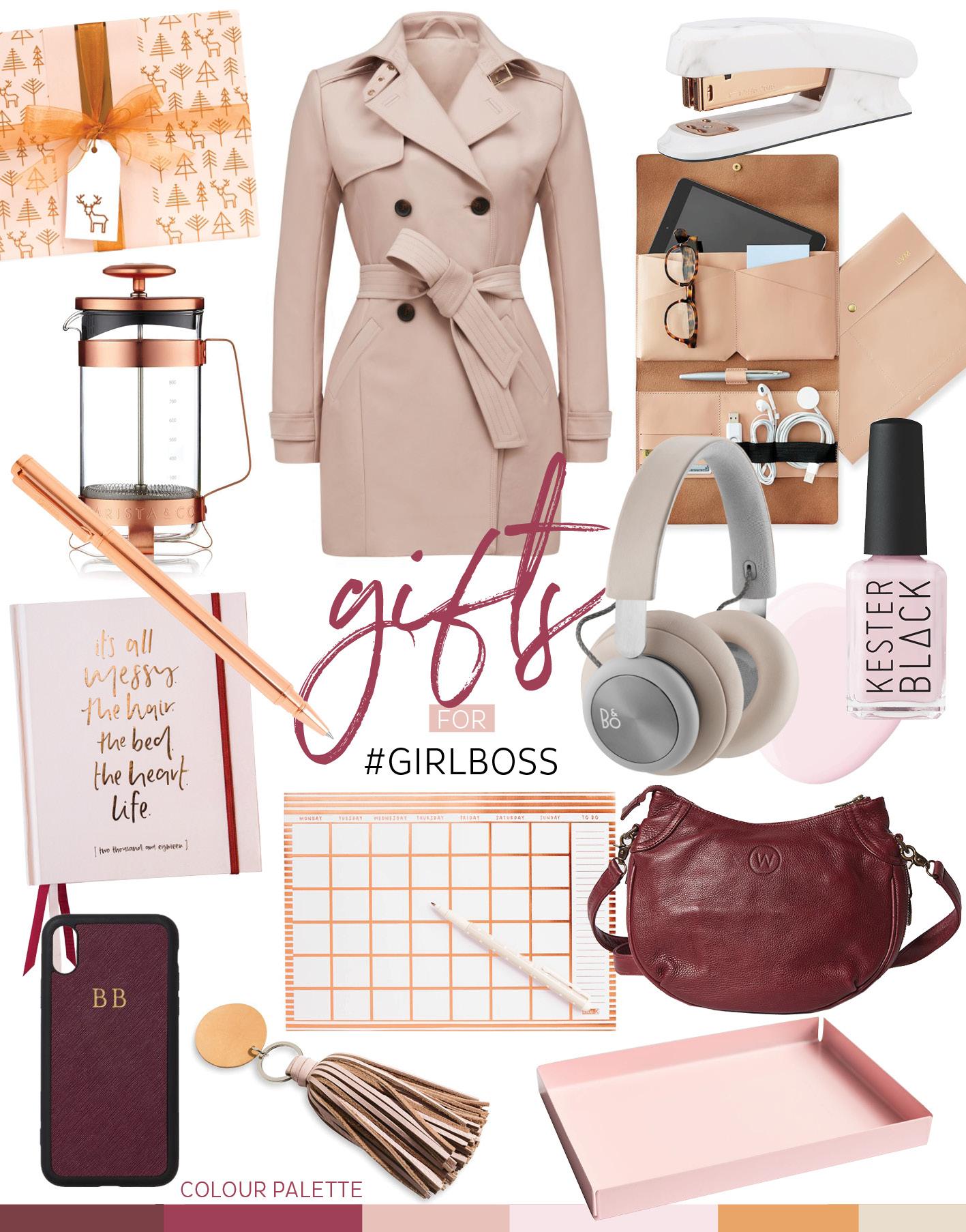 adore_home_magazine_christmas-gift-guide_girlboss_entrepreneur.jpg