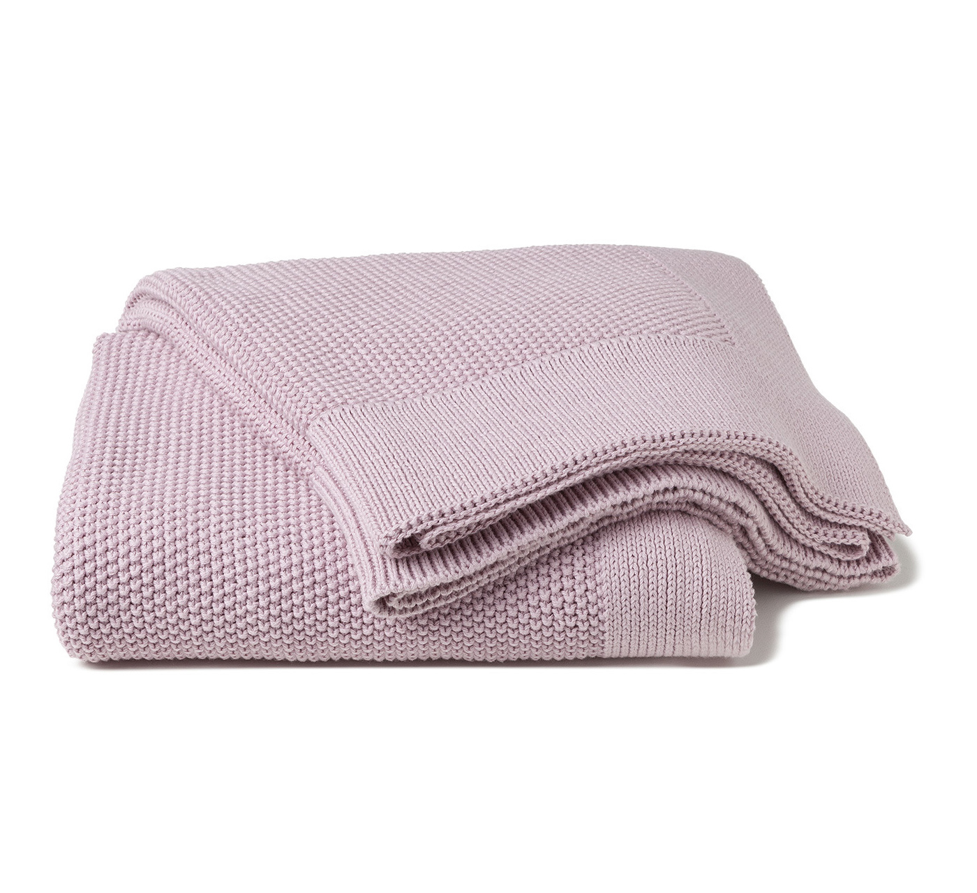 newluxury_cotton_throw_c__58869.1482364919.1280.1280.jpg