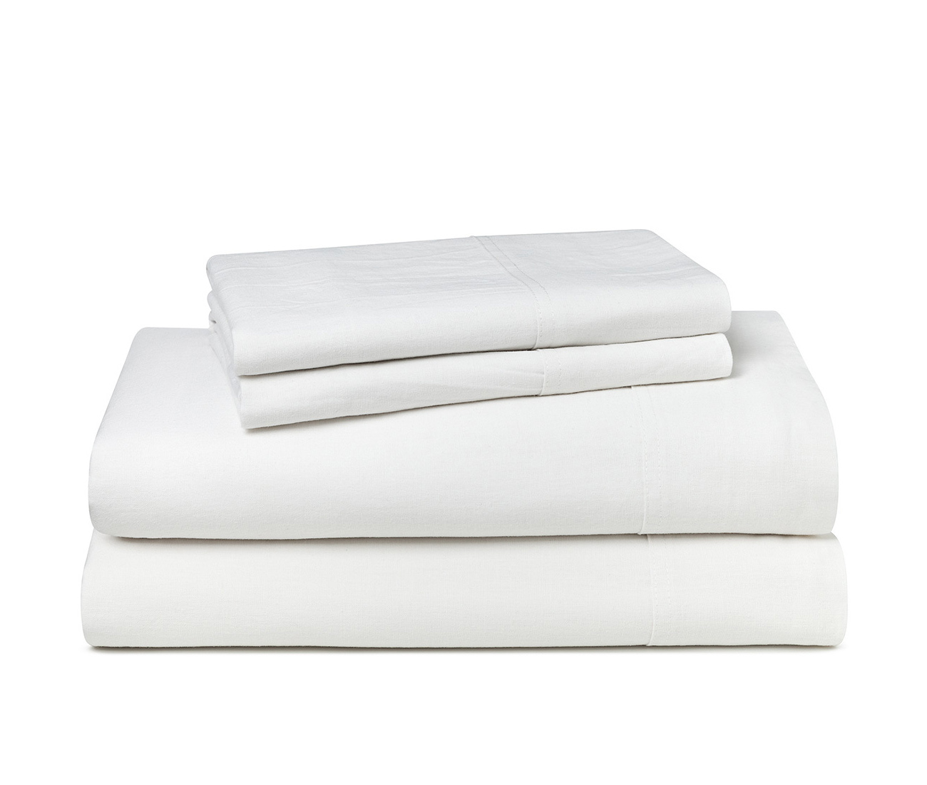 _sogno_sheet_sets_carrara_white__26099.1478755854.1280.1280 copy.jpg