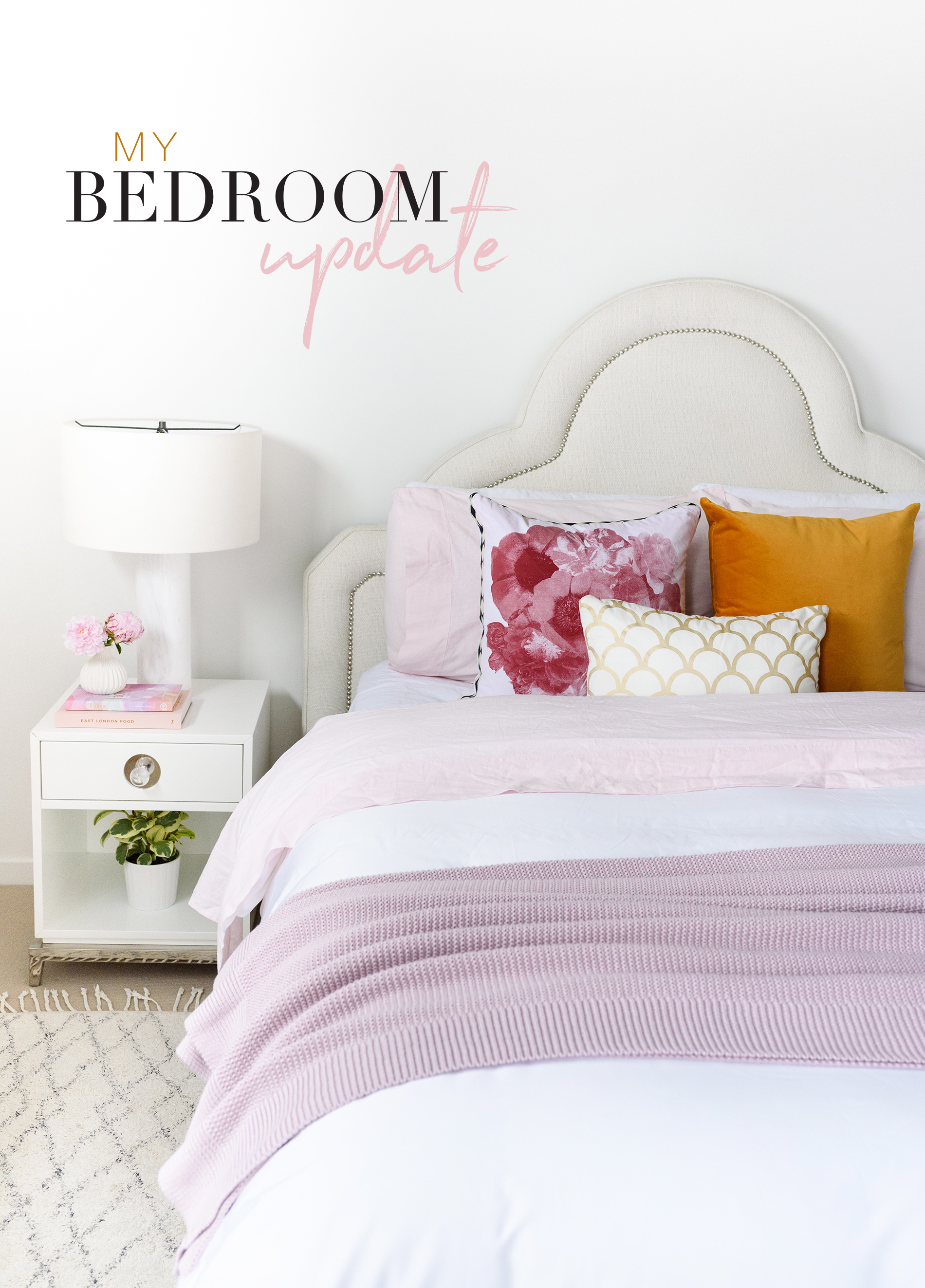 UPDATEadore_home_magazine_bedroom_makeover_bedding_canningvale_linen_fresh_sheets_pastel_pink_lilac copy.jpg