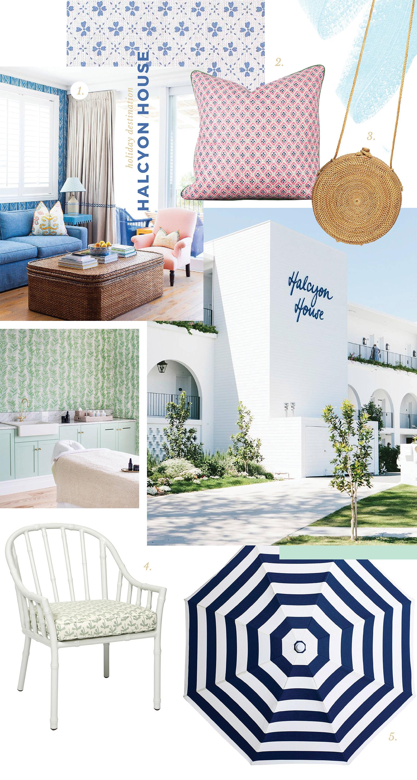 halcyon_house_carbarita_beach_Australian_coastal_style_anna_spiro_colour_classic.jpg