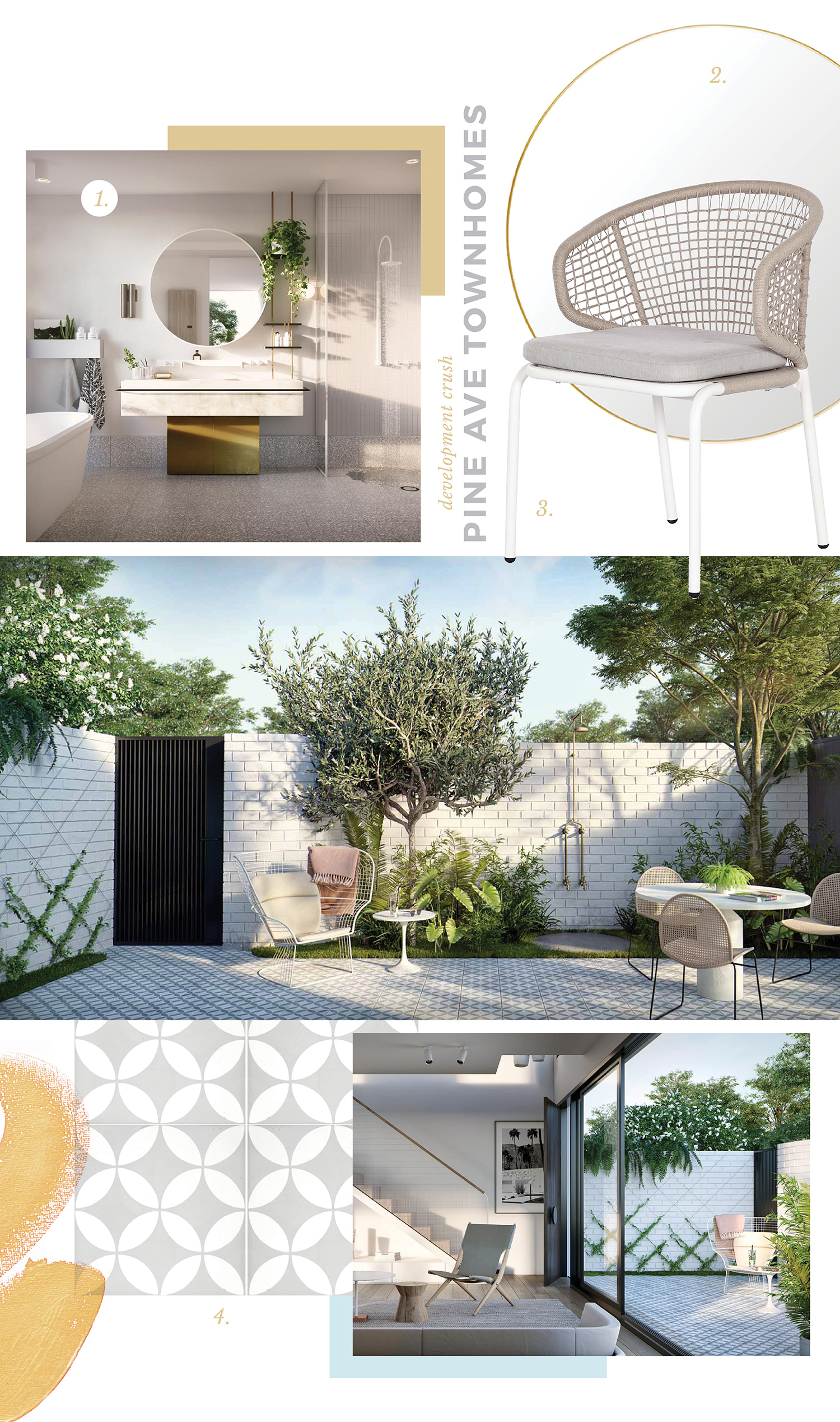 pine_ave_townhomes_melbourne_contemporary_monochromatic_greenery_stylish_uber_cool_interior_design.jpg