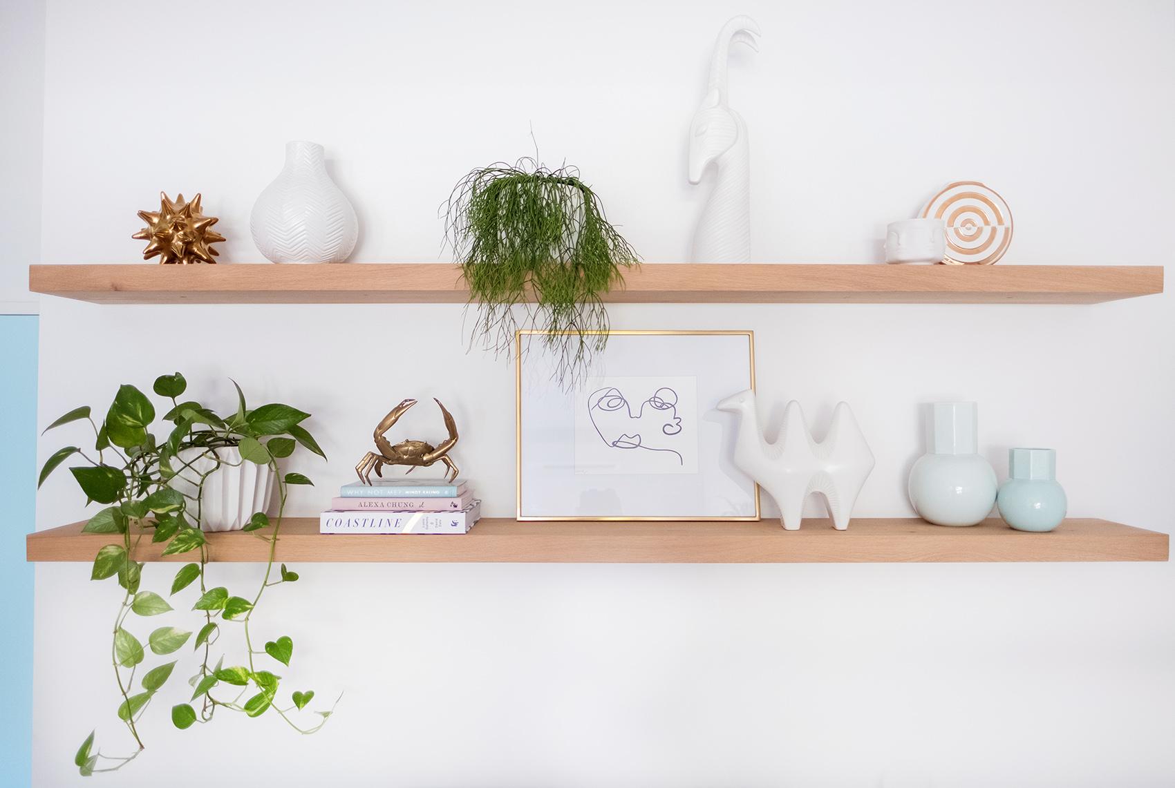 shelves_living_room_reveal_blue_off_white_interior.jpg