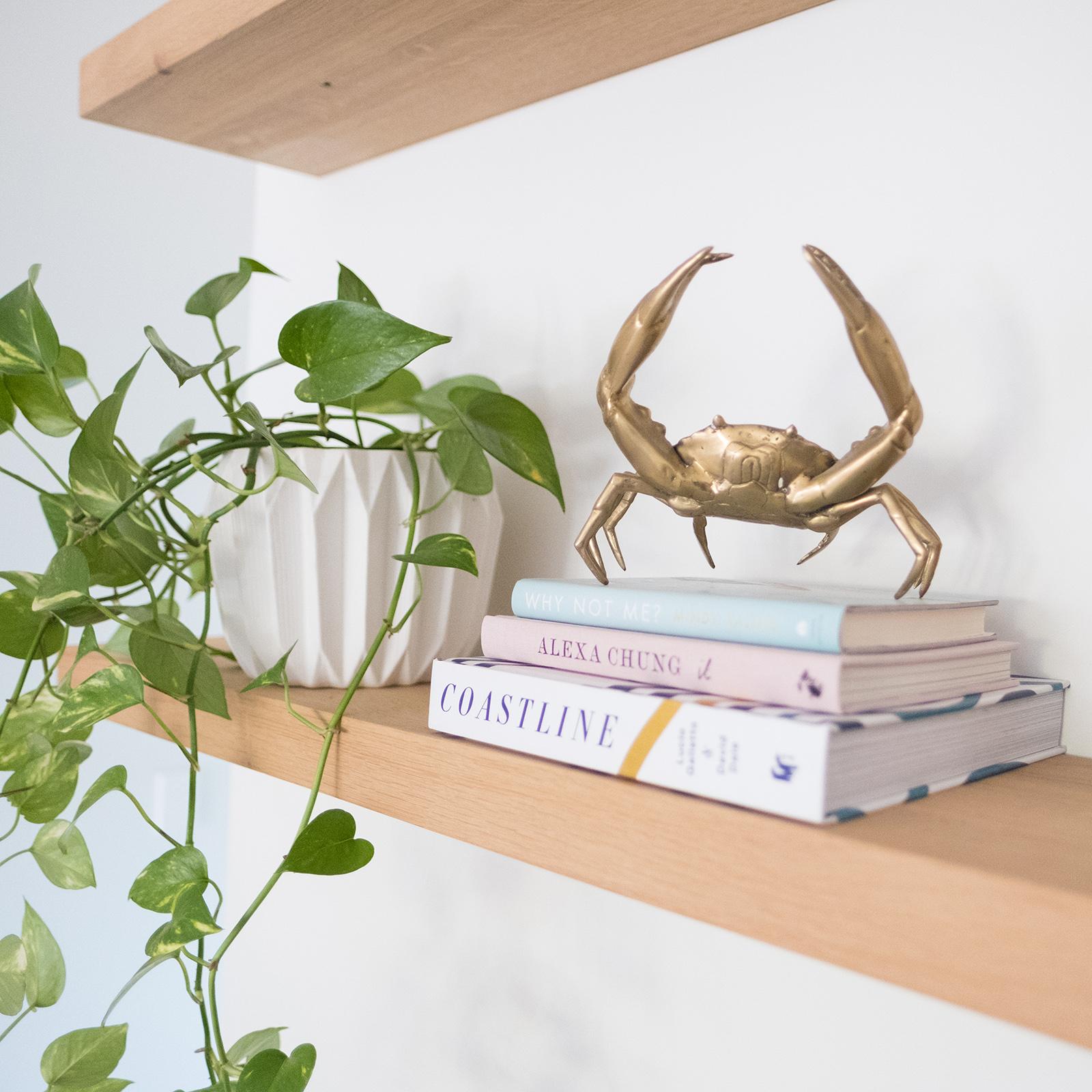shelves_close_up_brass_crab_book_styling.jpg