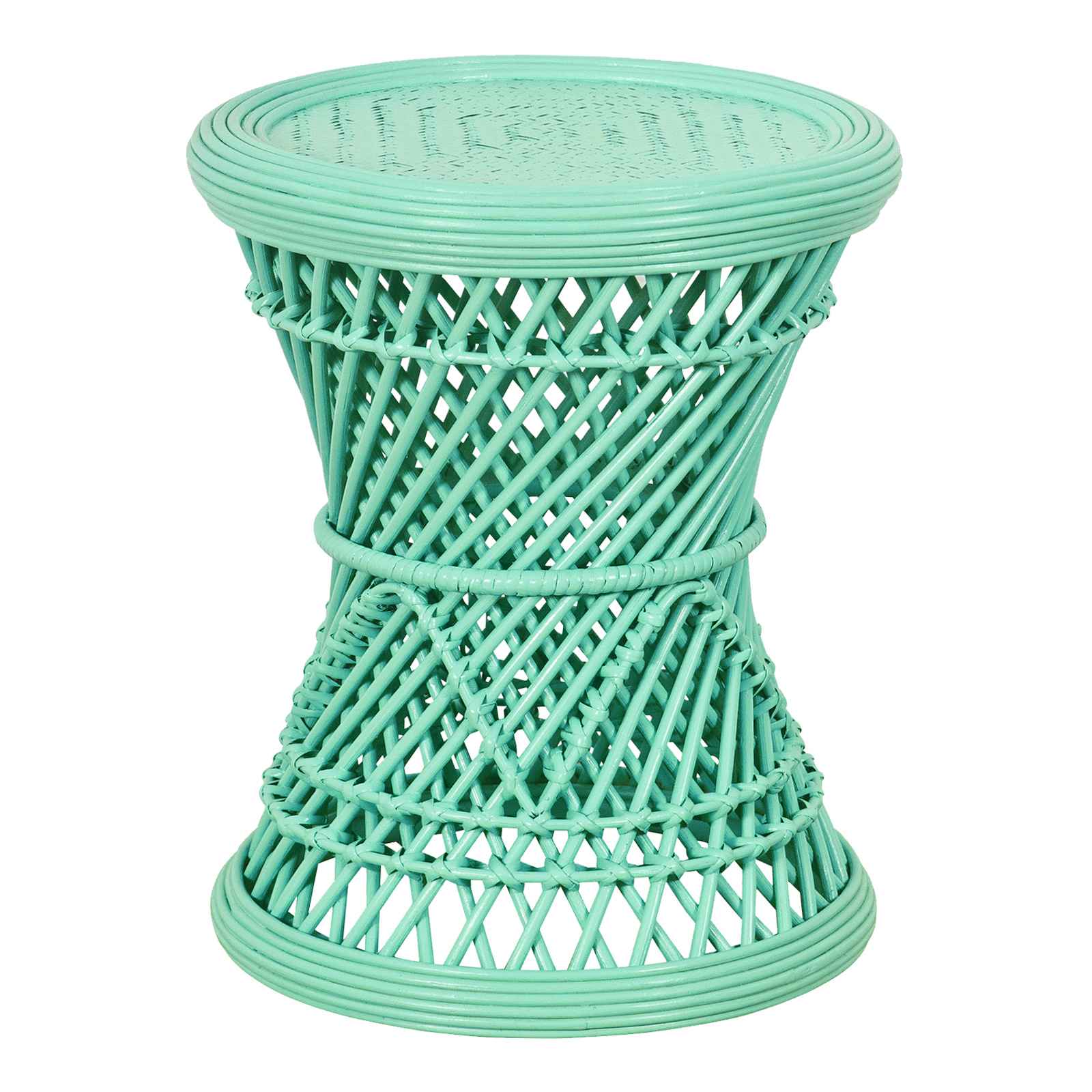 Tahitian Stool_Mint copy.jpg