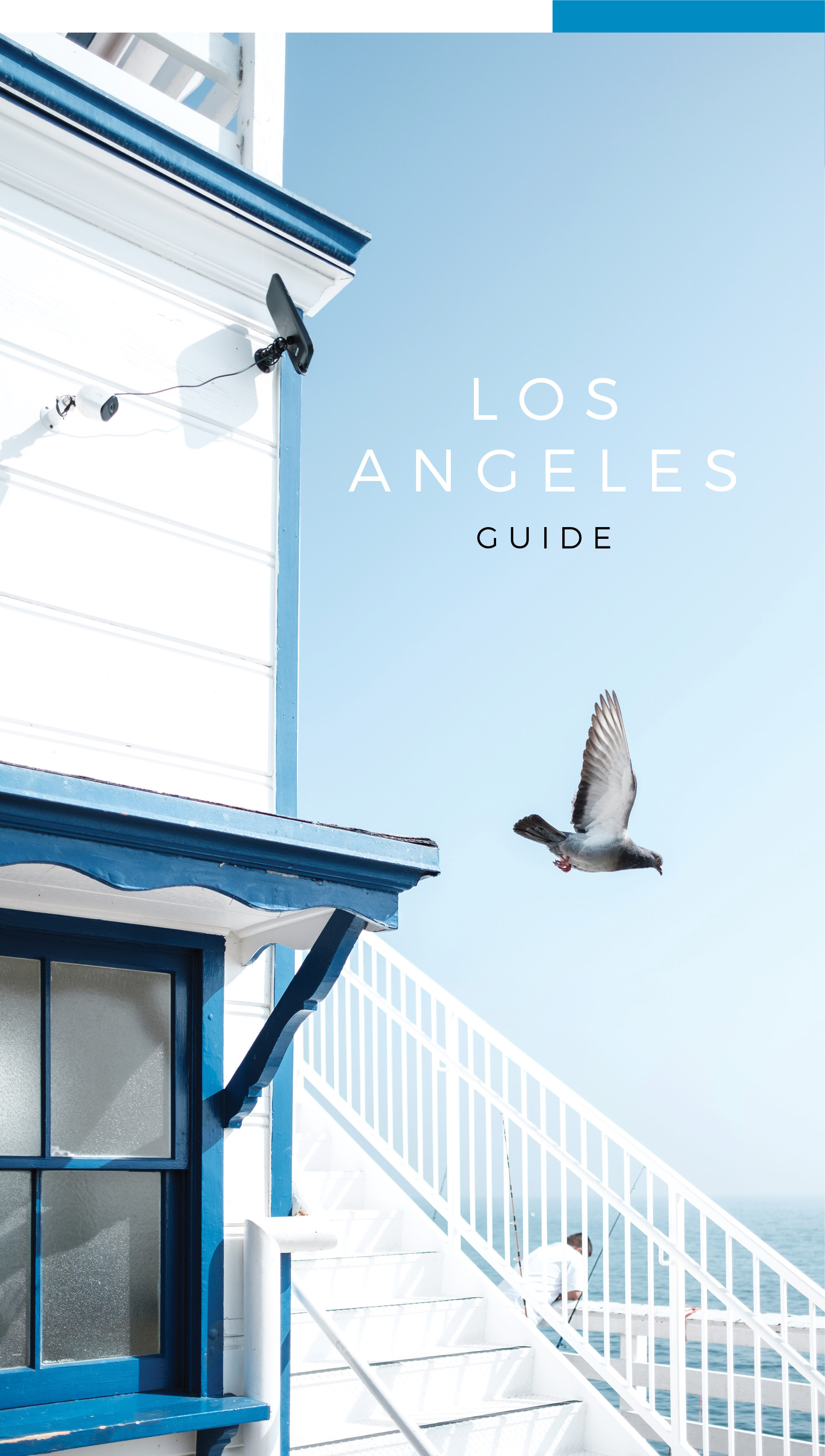 Adore Los Angeles los angeles guide: part 2 — adore home magazine