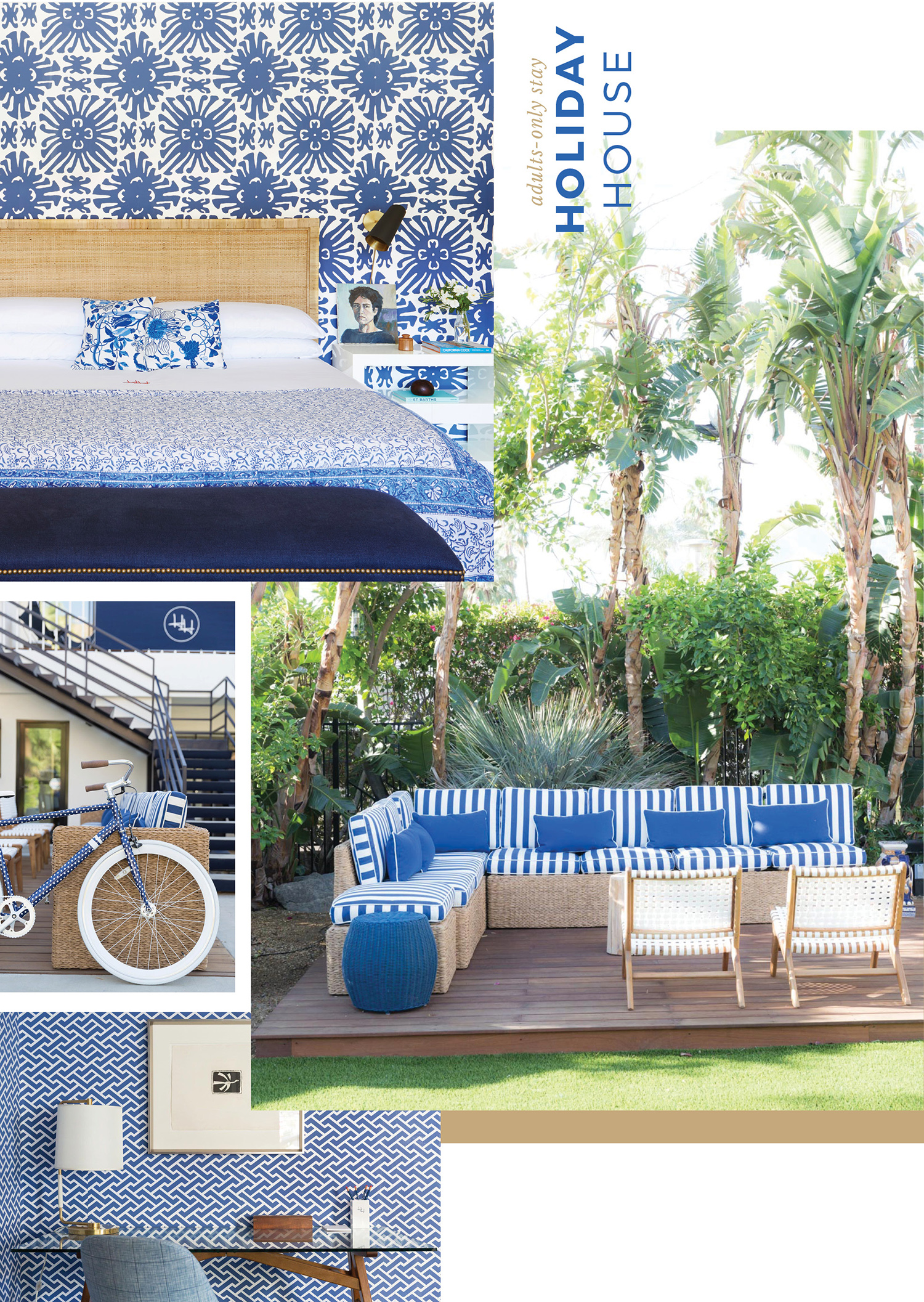 california_holiday_house_palm_springs_adults_only_resort_boutique.jpg